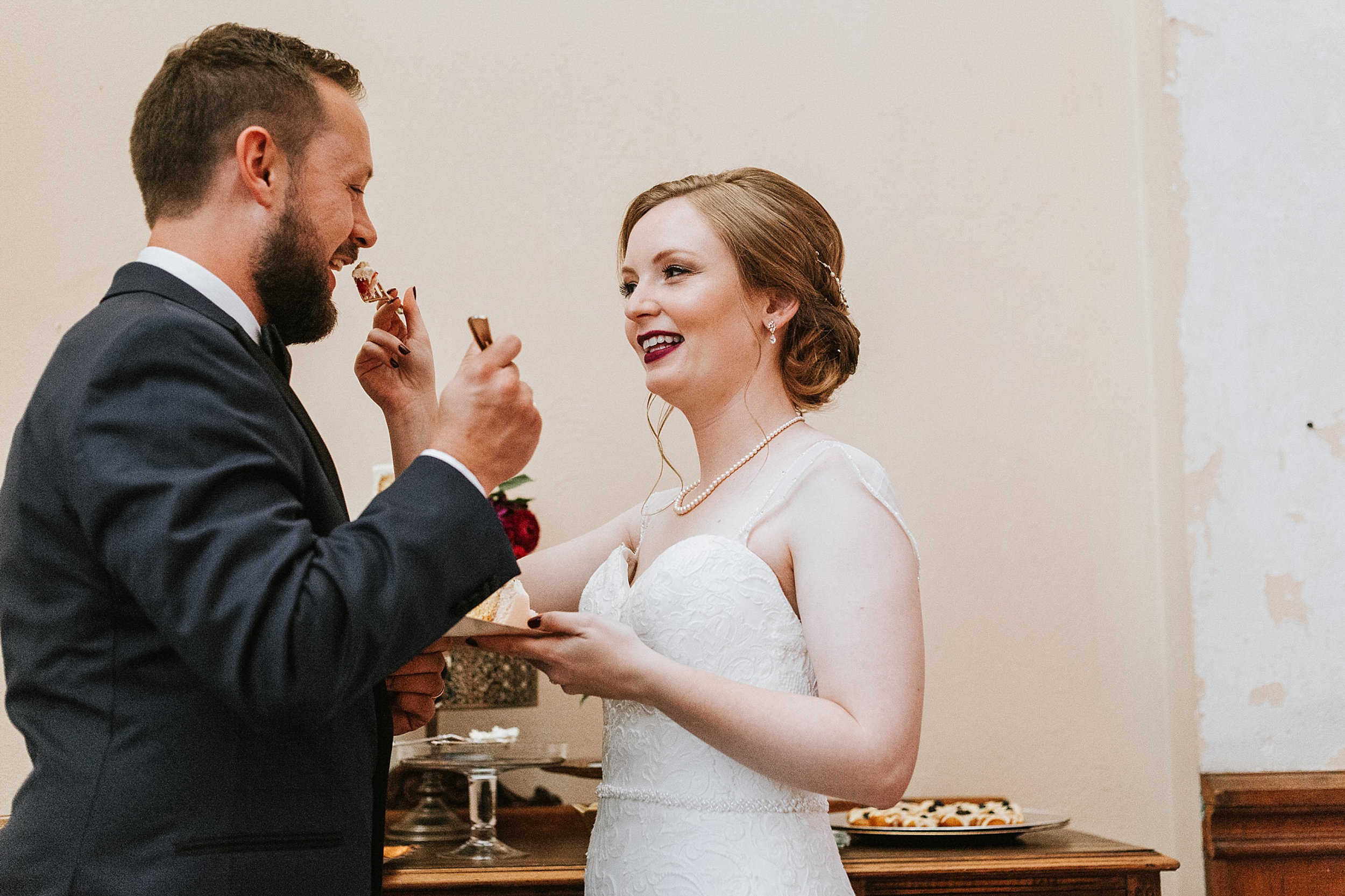 Brooke Townsend Photography - Ohio Wedding Photographer-197.jpg