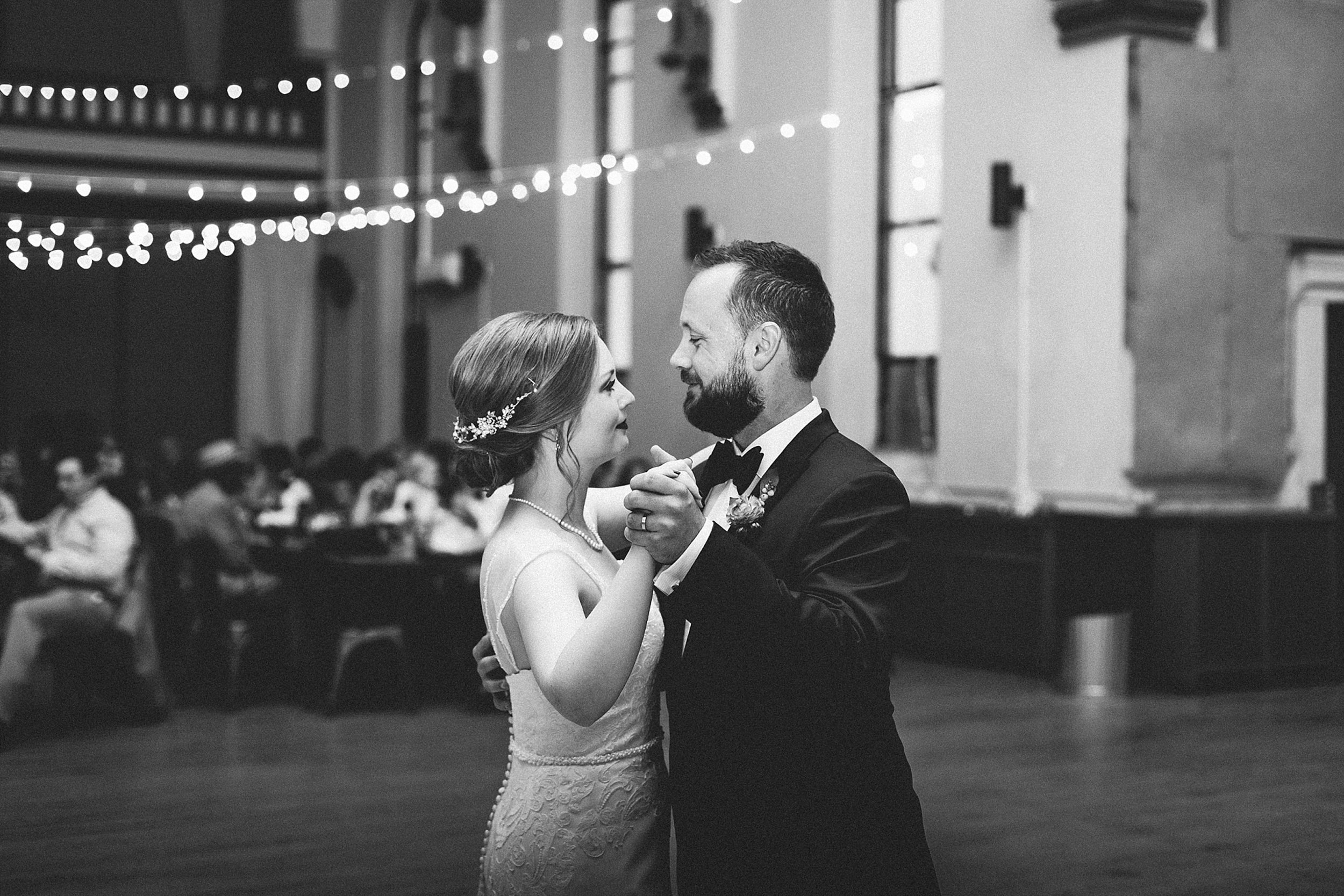Brooke Townsend Photography - Ohio Wedding Photographer-199.jpg
