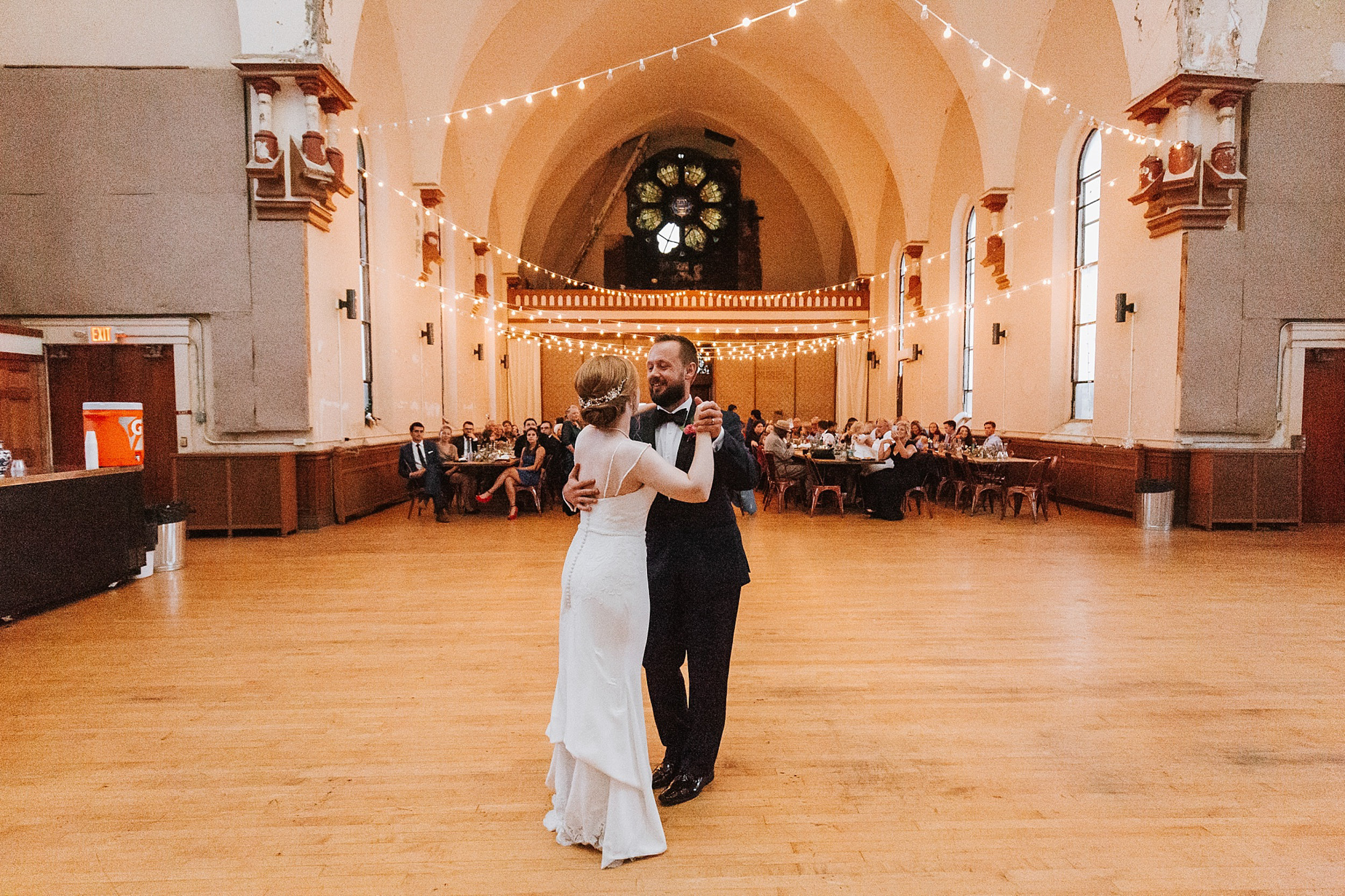 Brooke Townsend Photography - Ohio Wedding Photographer-200.jpg