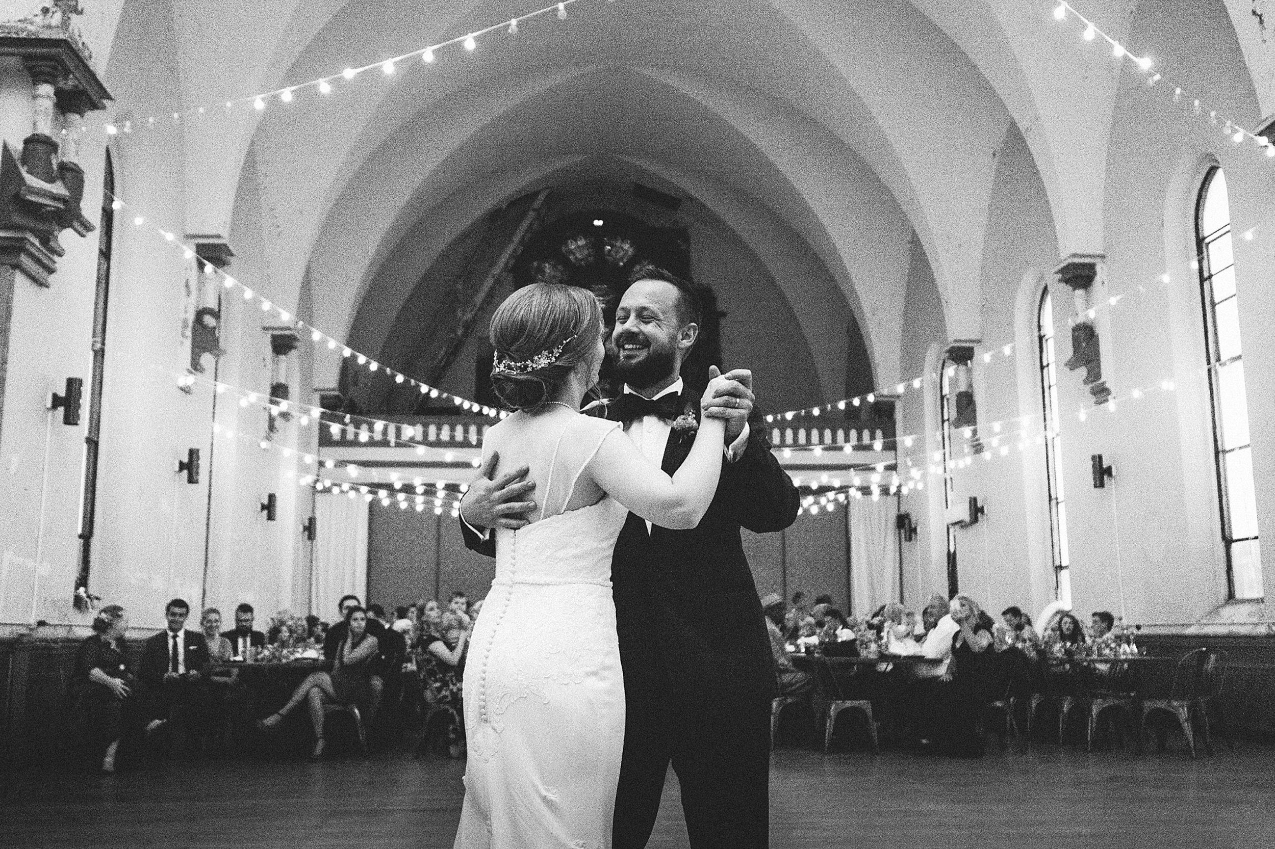 Brooke Townsend Photography - Ohio Wedding Photographer-202.jpg