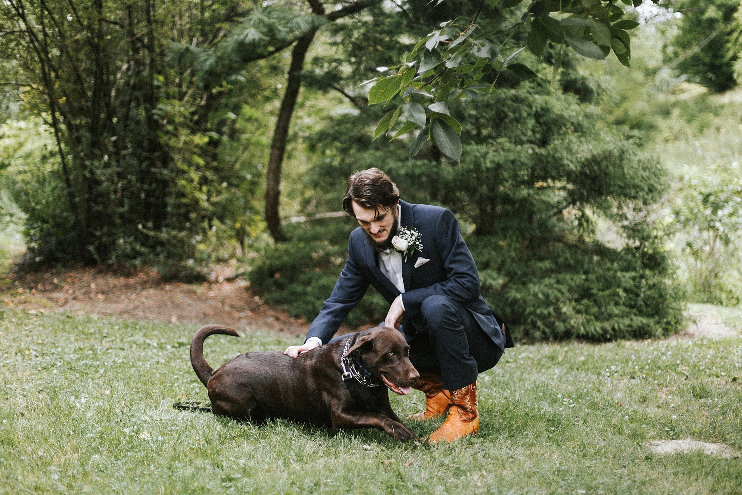 Brooke Townsend Photography - Ohio Wedding Photographer (2 of 78).jpg