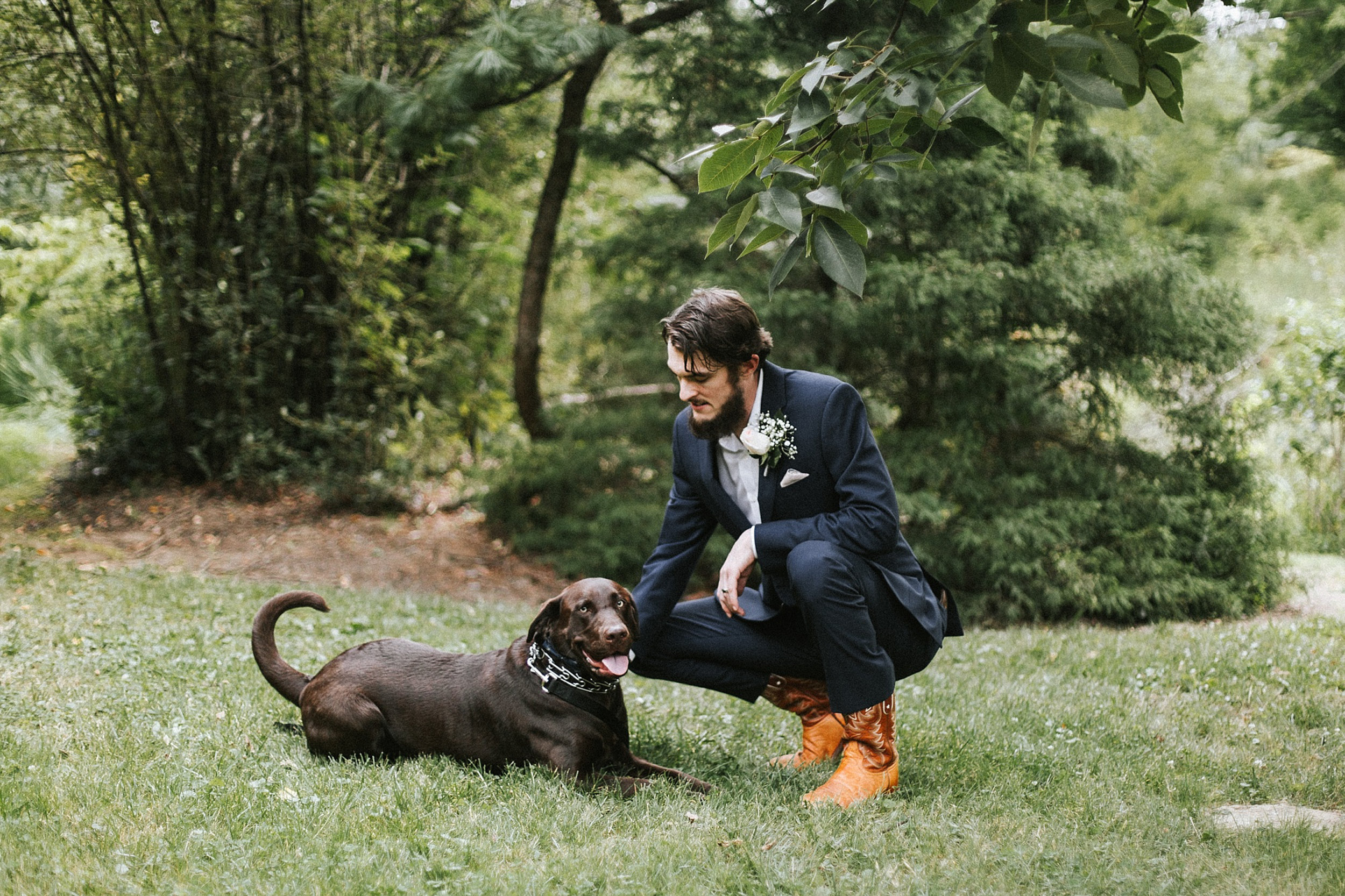 Brooke Townsend Photography - Ohio Wedding Photographer (1 of 78).jpg