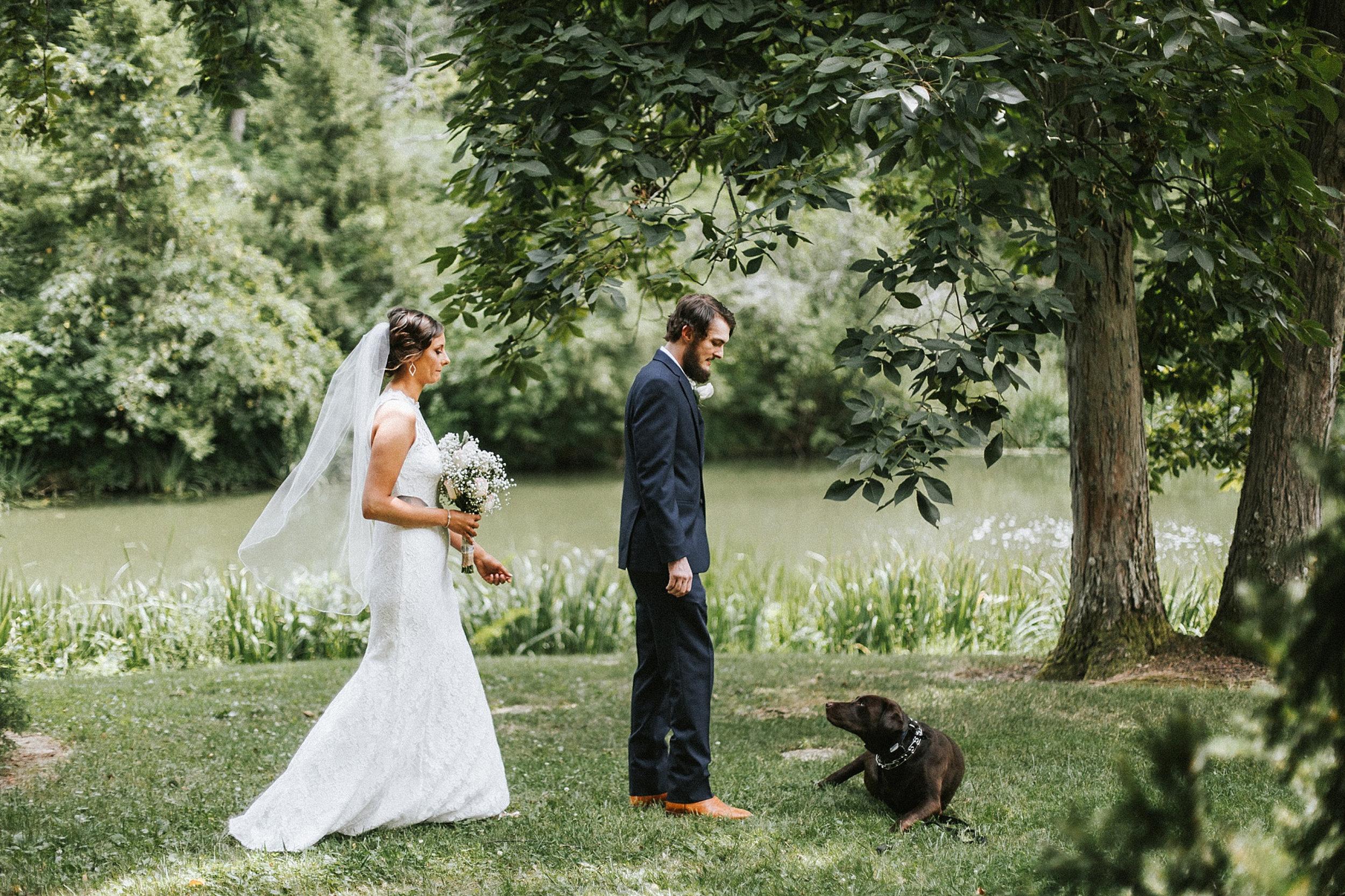 Brooke Townsend Photography - Ohio Wedding Photographer (6 of 78).jpg