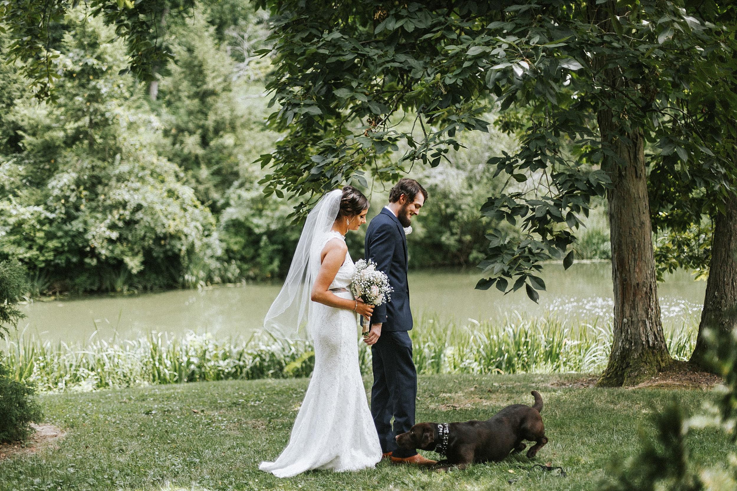 Brooke Townsend Photography - Ohio Wedding Photographer (8 of 78).jpg