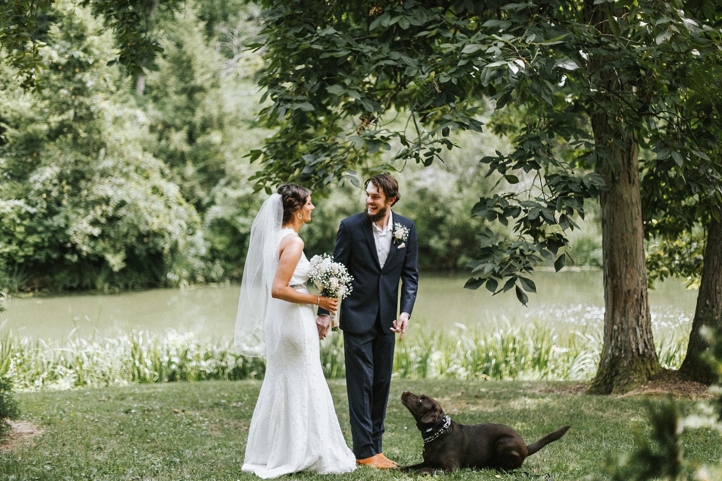Brooke Townsend Photography - Ohio Wedding Photographer (9 of 78).jpg