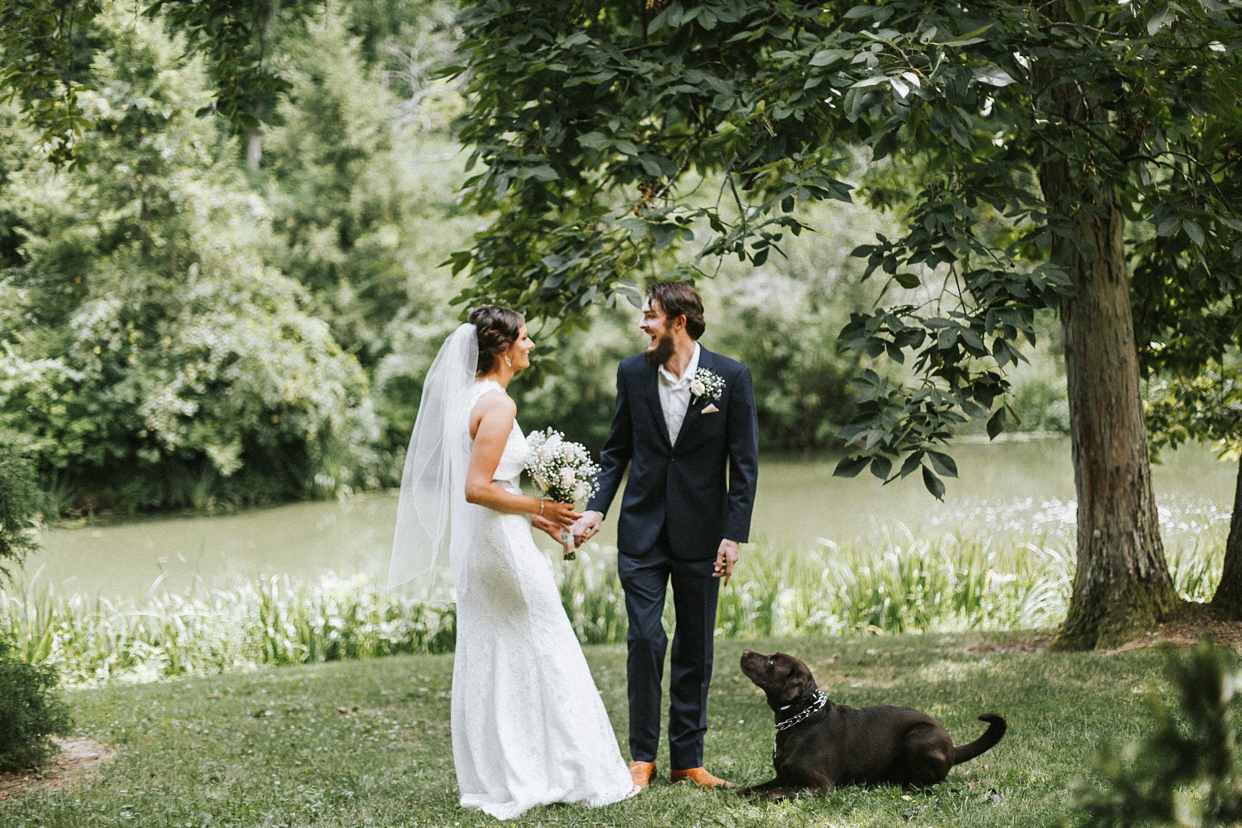 Brooke Townsend Photography - Ohio Wedding Photographer (10 of 78).jpg