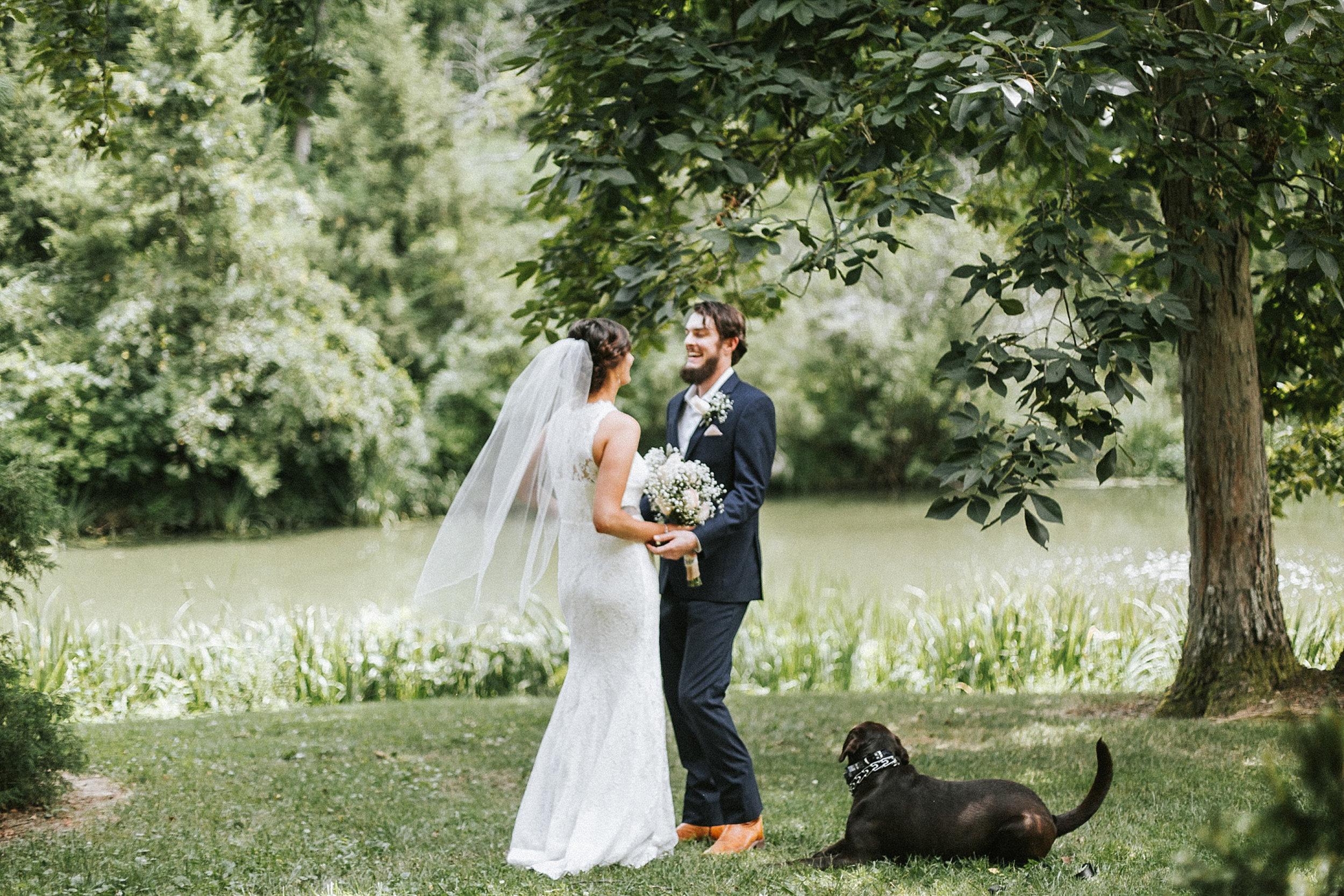 Brooke Townsend Photography - Ohio Wedding Photographer (11 of 78).jpg
