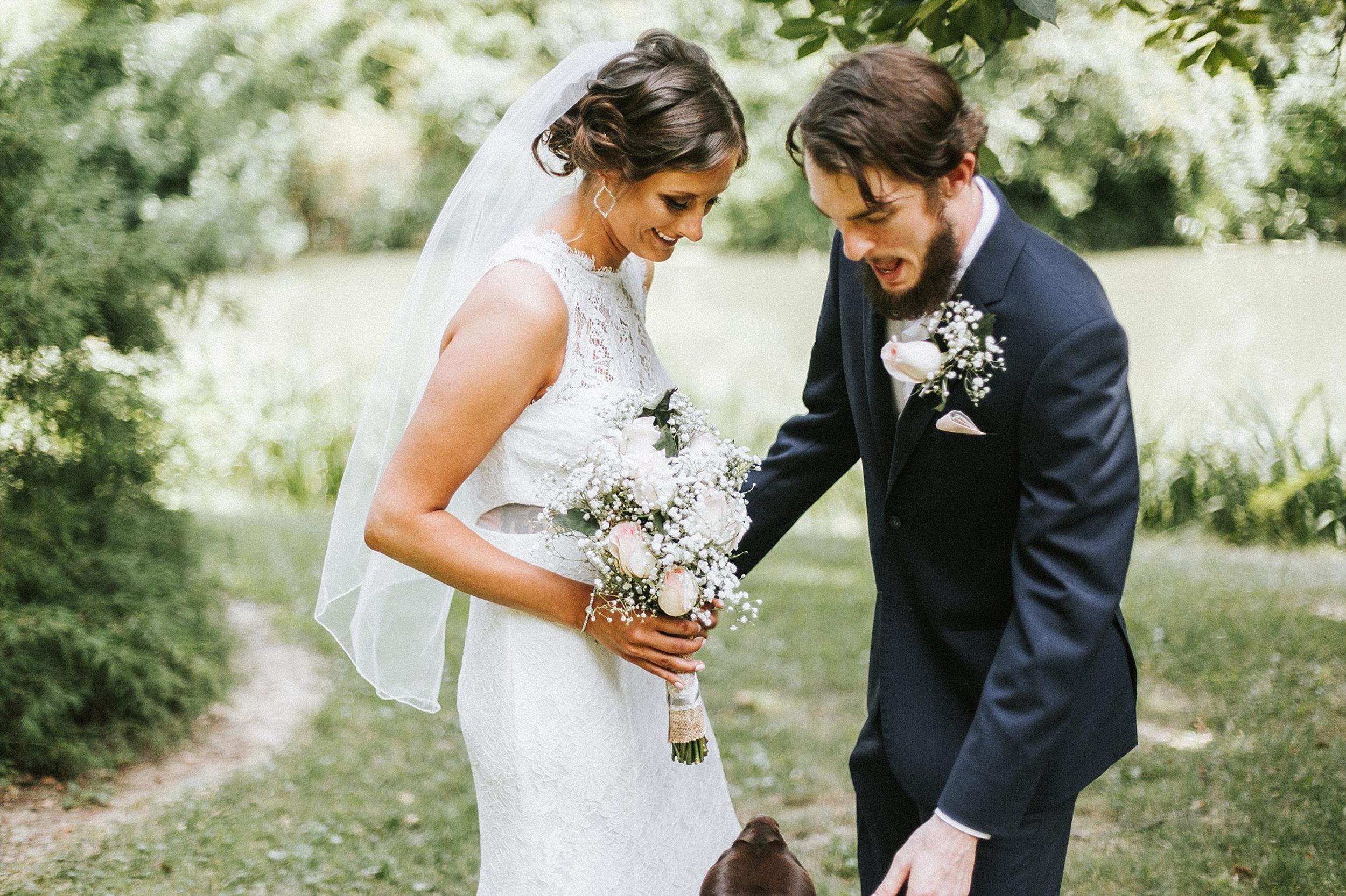 Brooke Townsend Photography - Ohio Wedding Photographer (14 of 78).jpg