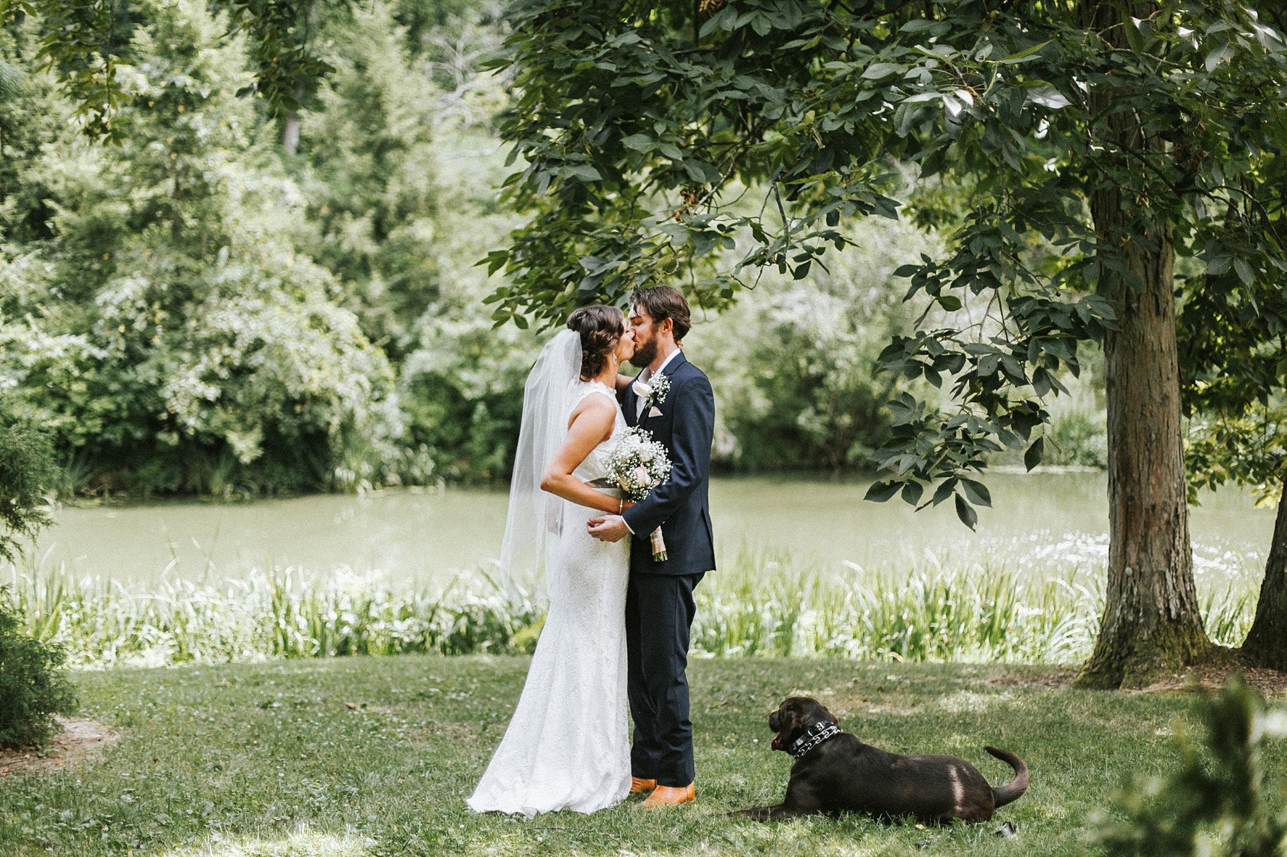 Brooke Townsend Photography - Ohio Wedding Photographer (13 of 78).jpg