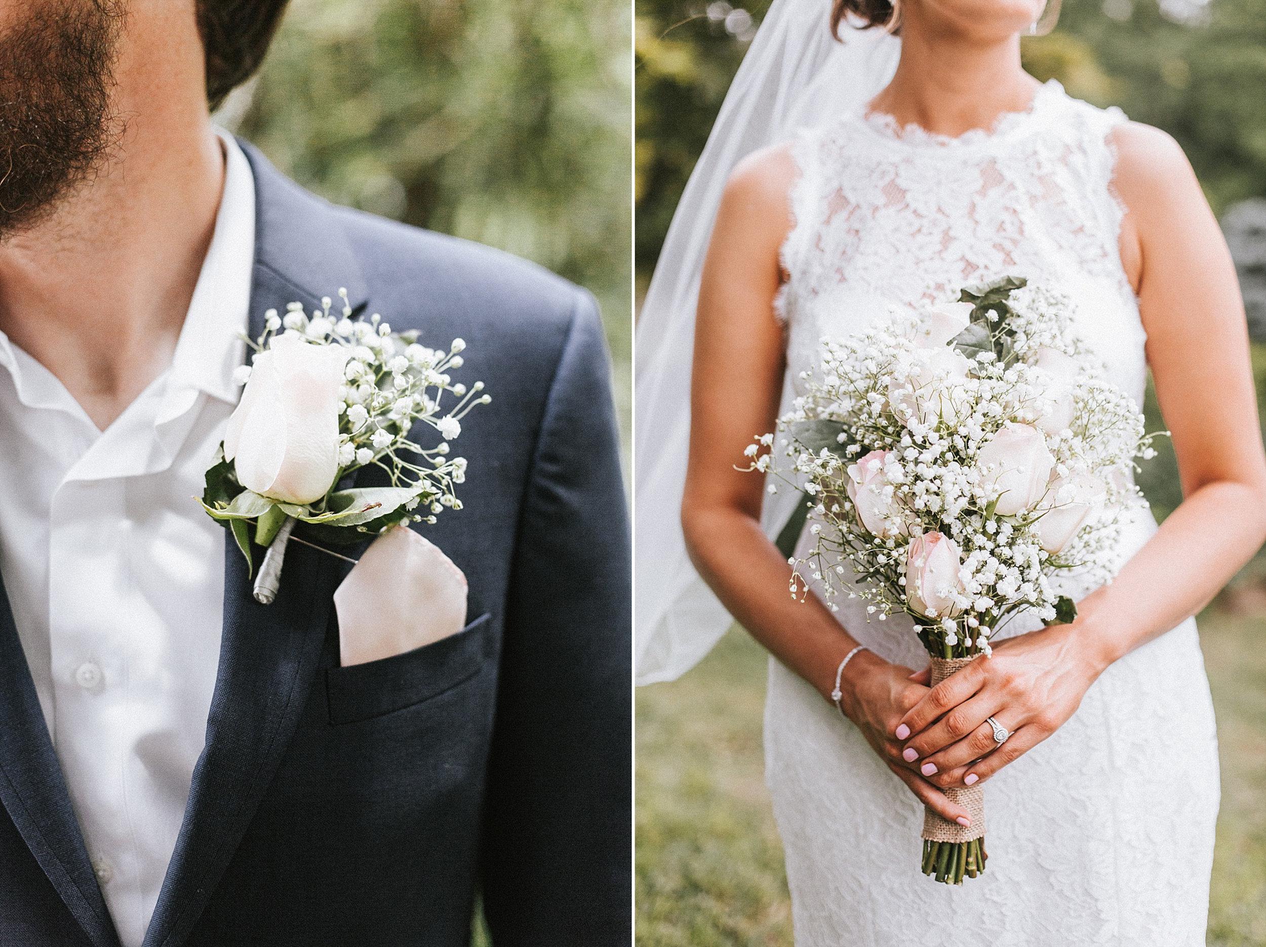 Brooke Townsend Photography - Ohio Wedding Photographer (19 of 78).jpg