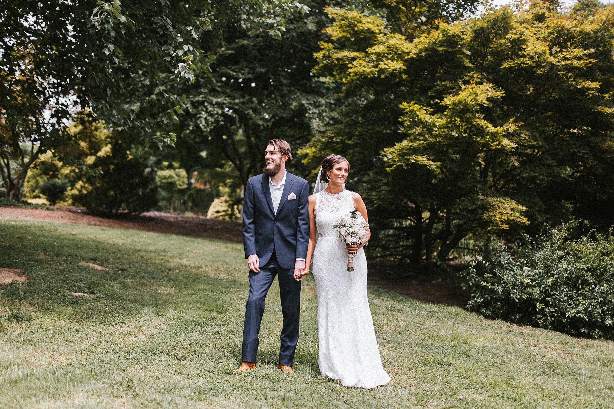 Brooke Townsend Photography - Ohio Wedding Photographer (20 of 78).jpg