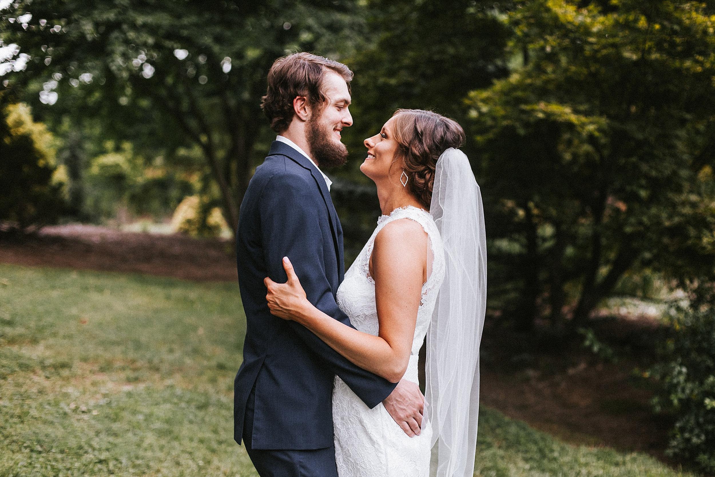 Brooke Townsend Photography - Ohio Wedding Photographer (23 of 78).jpg
