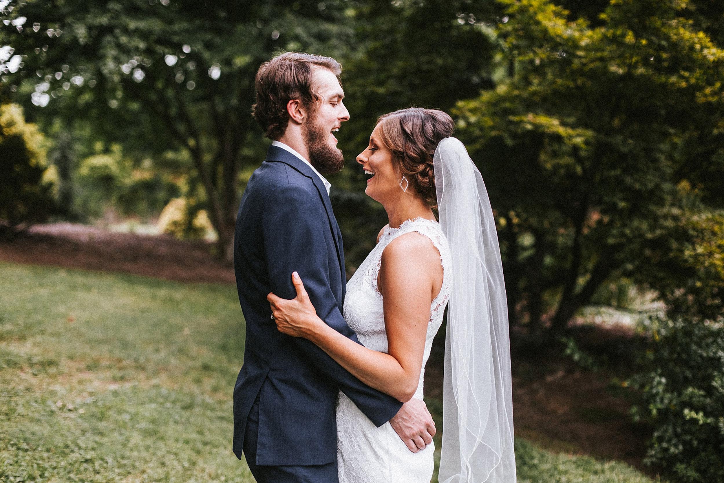 Brooke Townsend Photography - Ohio Wedding Photographer (25 of 78).jpg