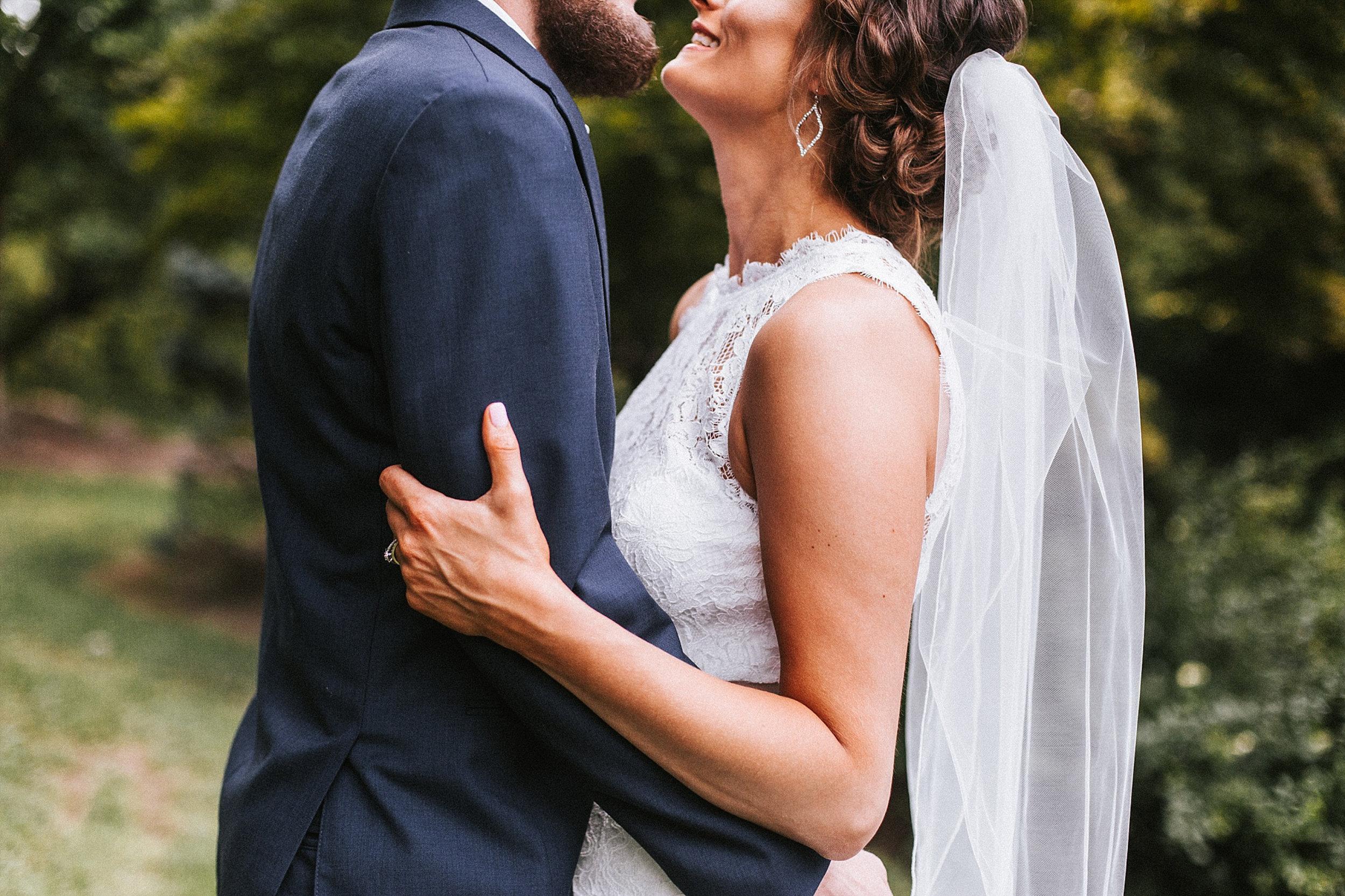 Brooke Townsend Photography - Ohio Wedding Photographer (26 of 78).jpg
