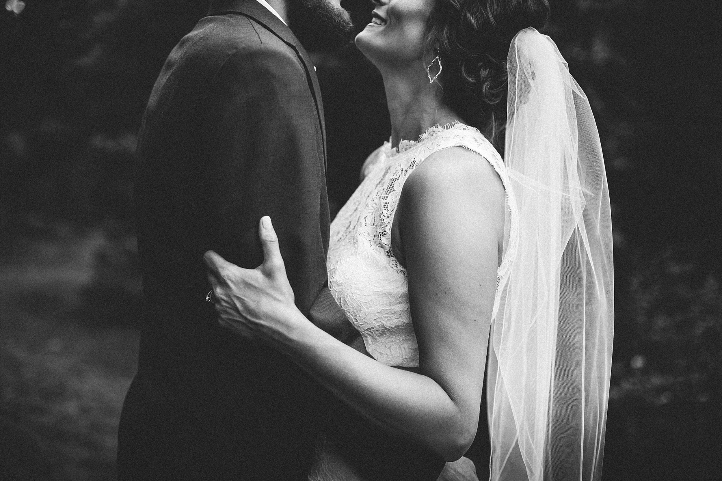 Brooke Townsend Photography - Ohio Wedding Photographer (27 of 78).jpg