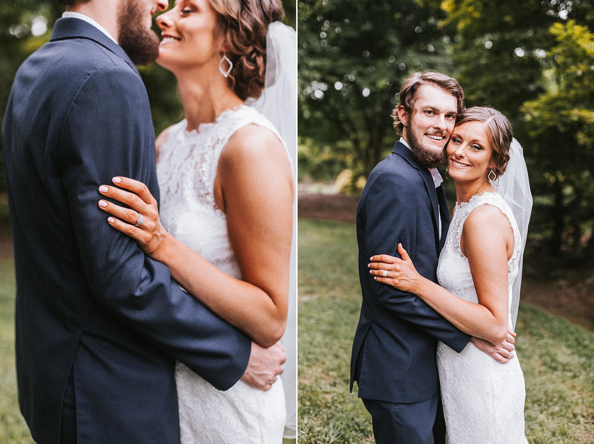 Brooke Townsend Photography - Ohio Wedding Photographer (28 of 78).jpg