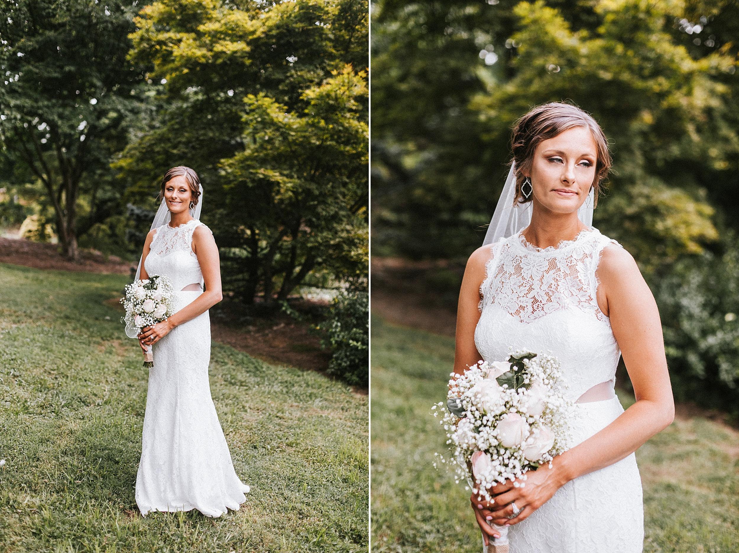Brooke Townsend Photography - Ohio Wedding Photographer (29 of 78).jpg