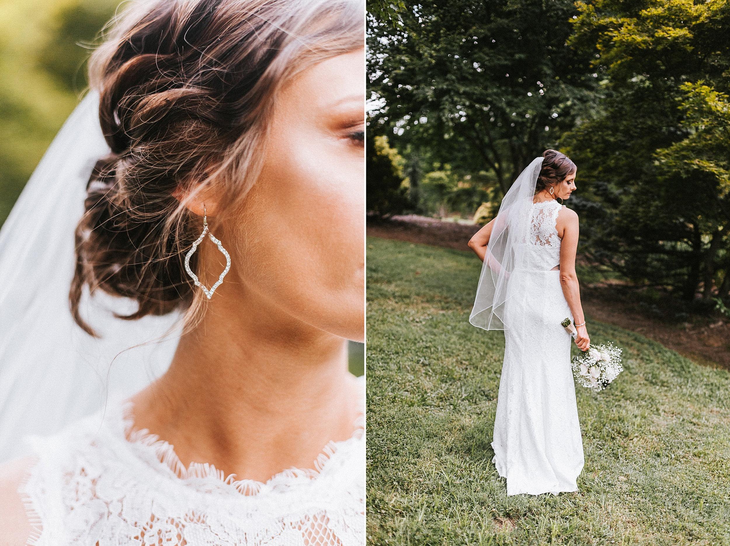 Brooke Townsend Photography - Ohio Wedding Photographer (30 of 78).jpg