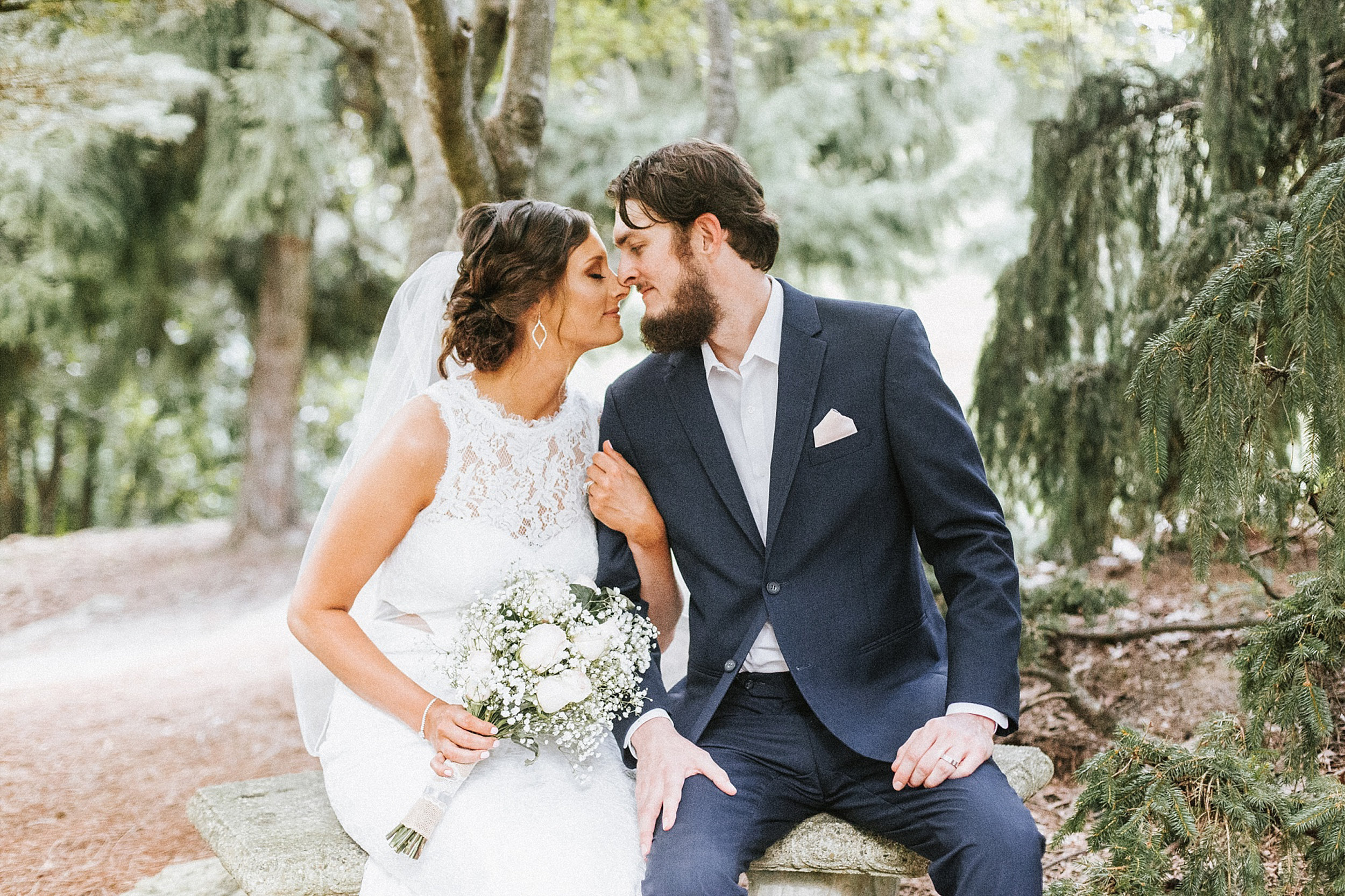 Brooke Townsend Photography - Ohio Wedding Photographer (33 of 78).jpg