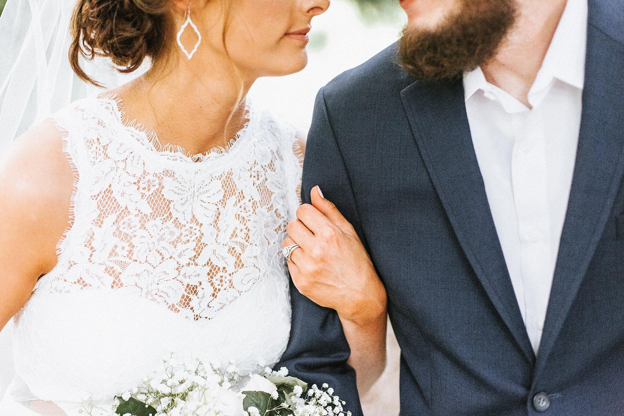 Brooke Townsend Photography - Ohio Wedding Photographer (37 of 78).jpg