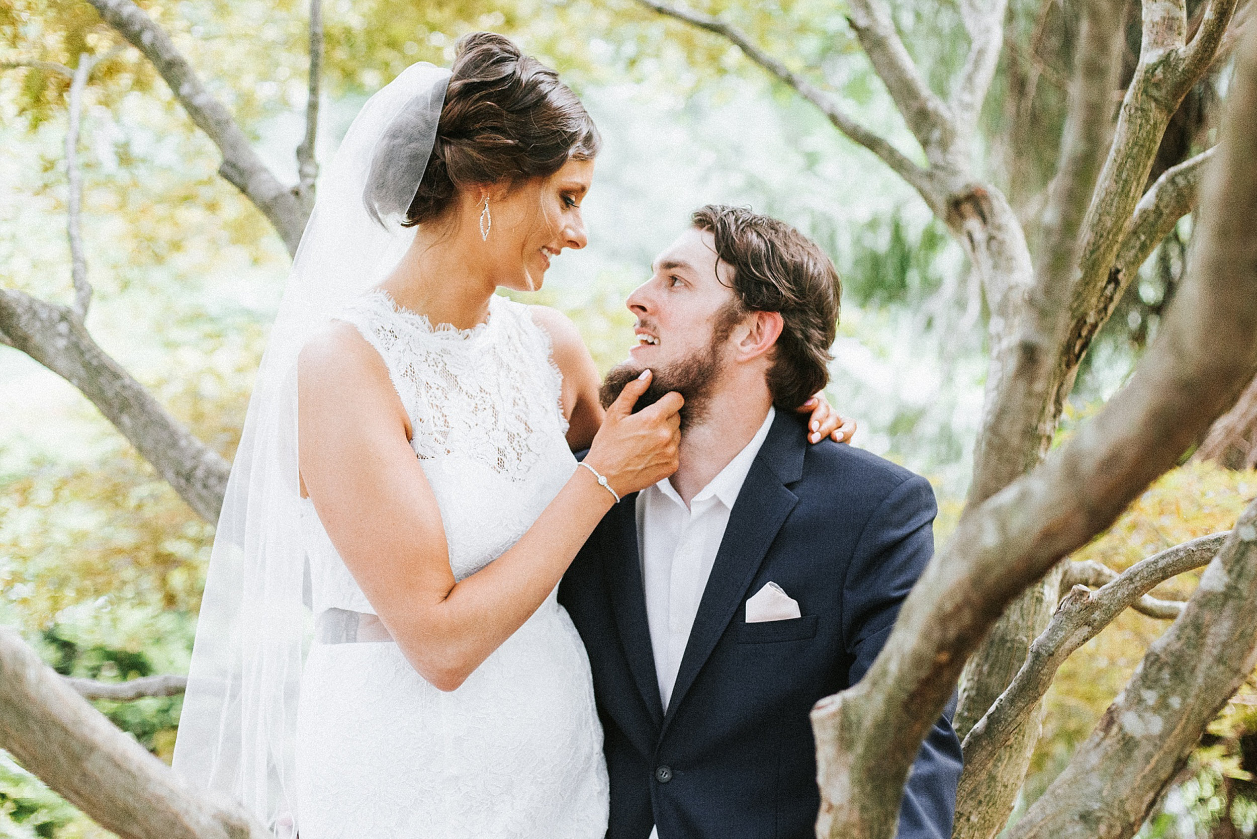 Brooke Townsend Photography - Ohio Wedding Photographer (40 of 78).jpg