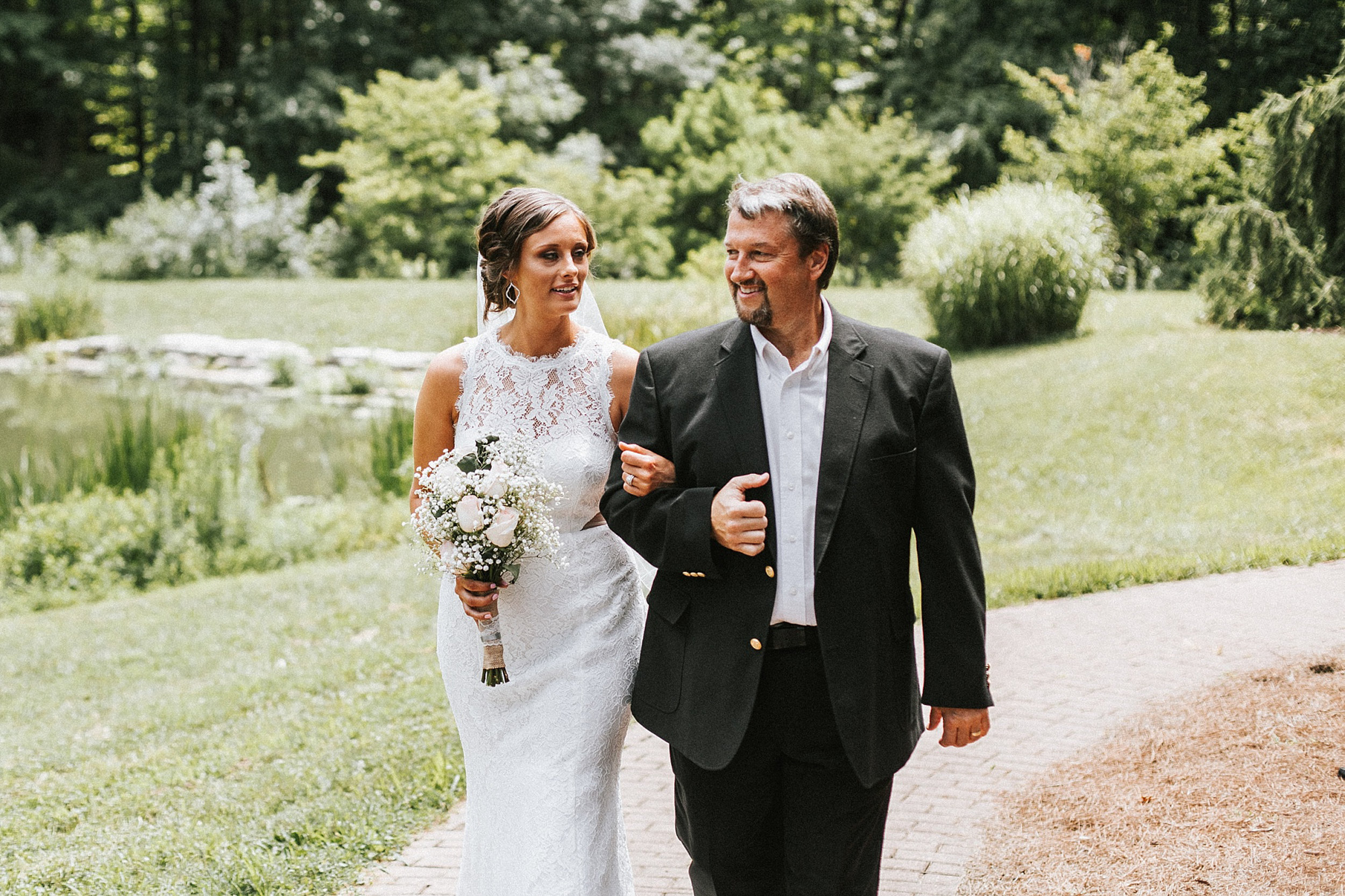 Brooke Townsend Photography - Ohio Wedding Photographer (51 of 78).jpg