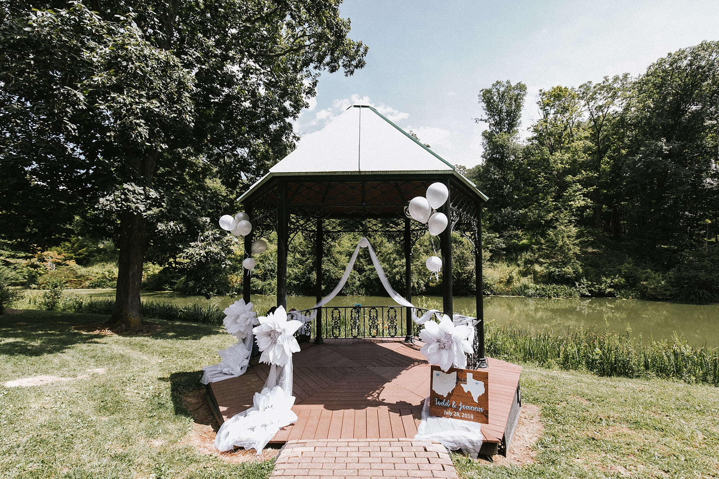 Brooke Townsend Photography - Ohio Wedding Photographer (50 of 78).jpg
