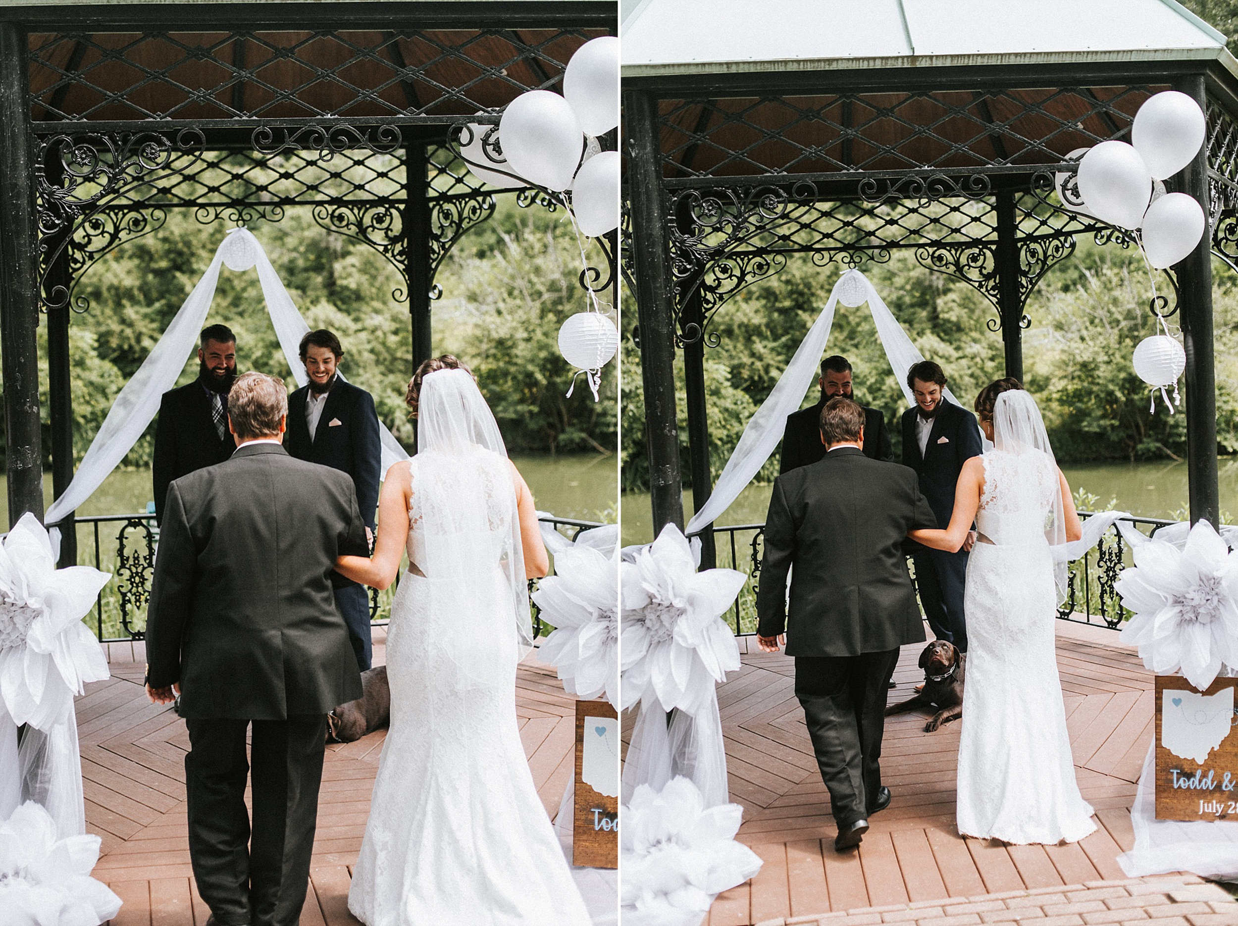 Brooke Townsend Photography - Ohio Wedding Photographer (54 of 78).jpg