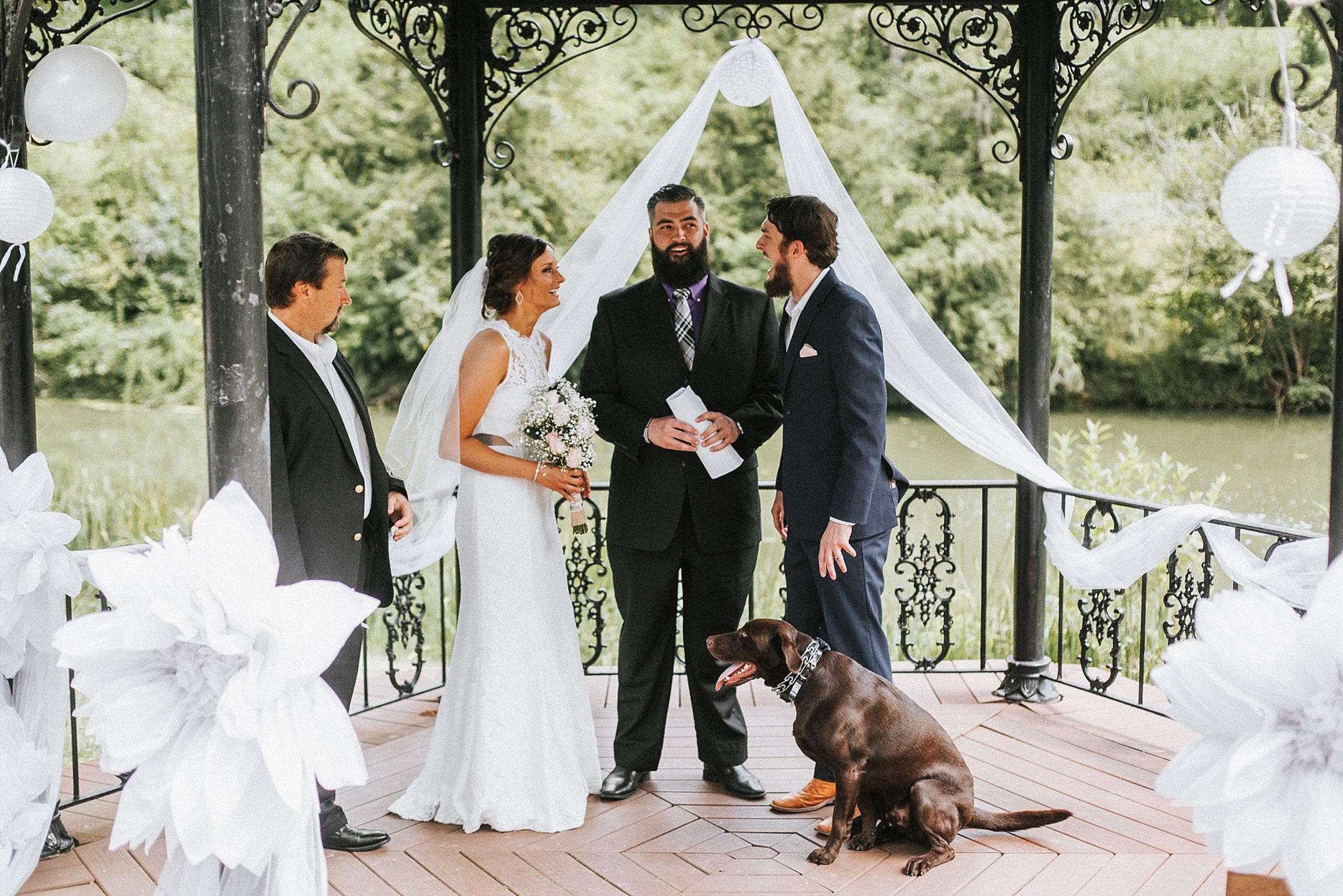 Brooke Townsend Photography - Ohio Wedding Photographer (55 of 78).jpg