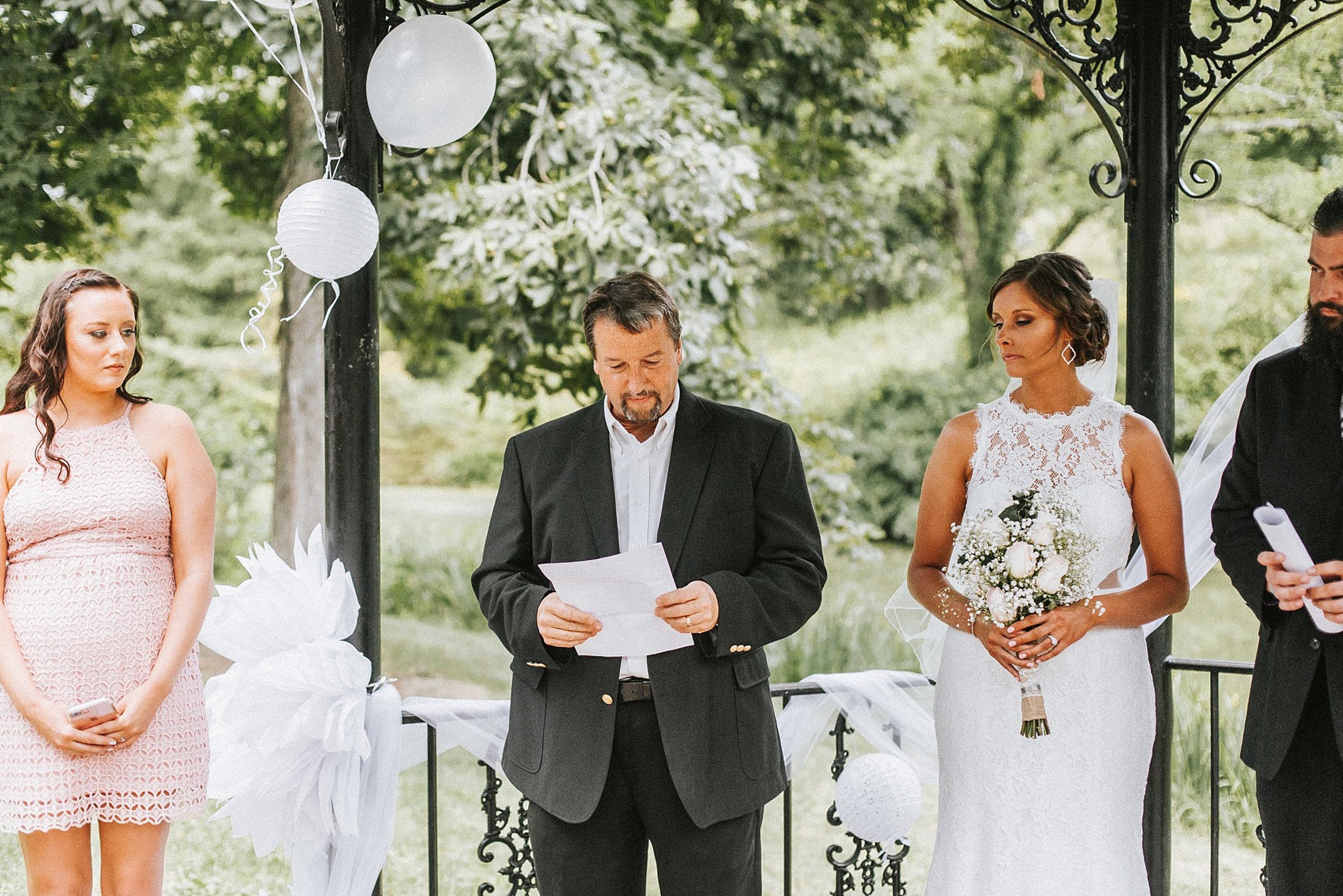 Brooke Townsend Photography - Ohio Wedding Photographer (56 of 78).jpg