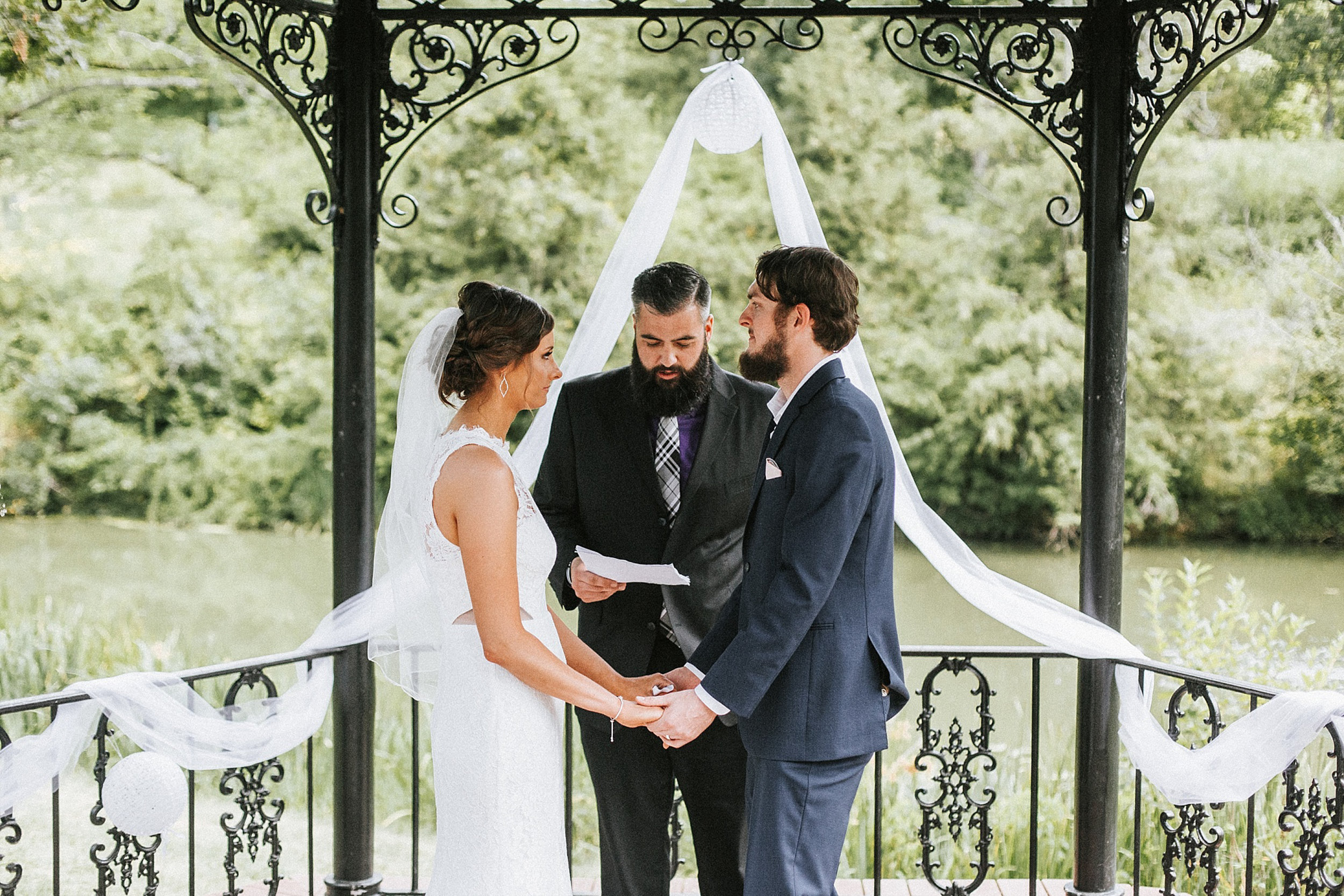 Brooke Townsend Photography - Ohio Wedding Photographer (60 of 78).jpg