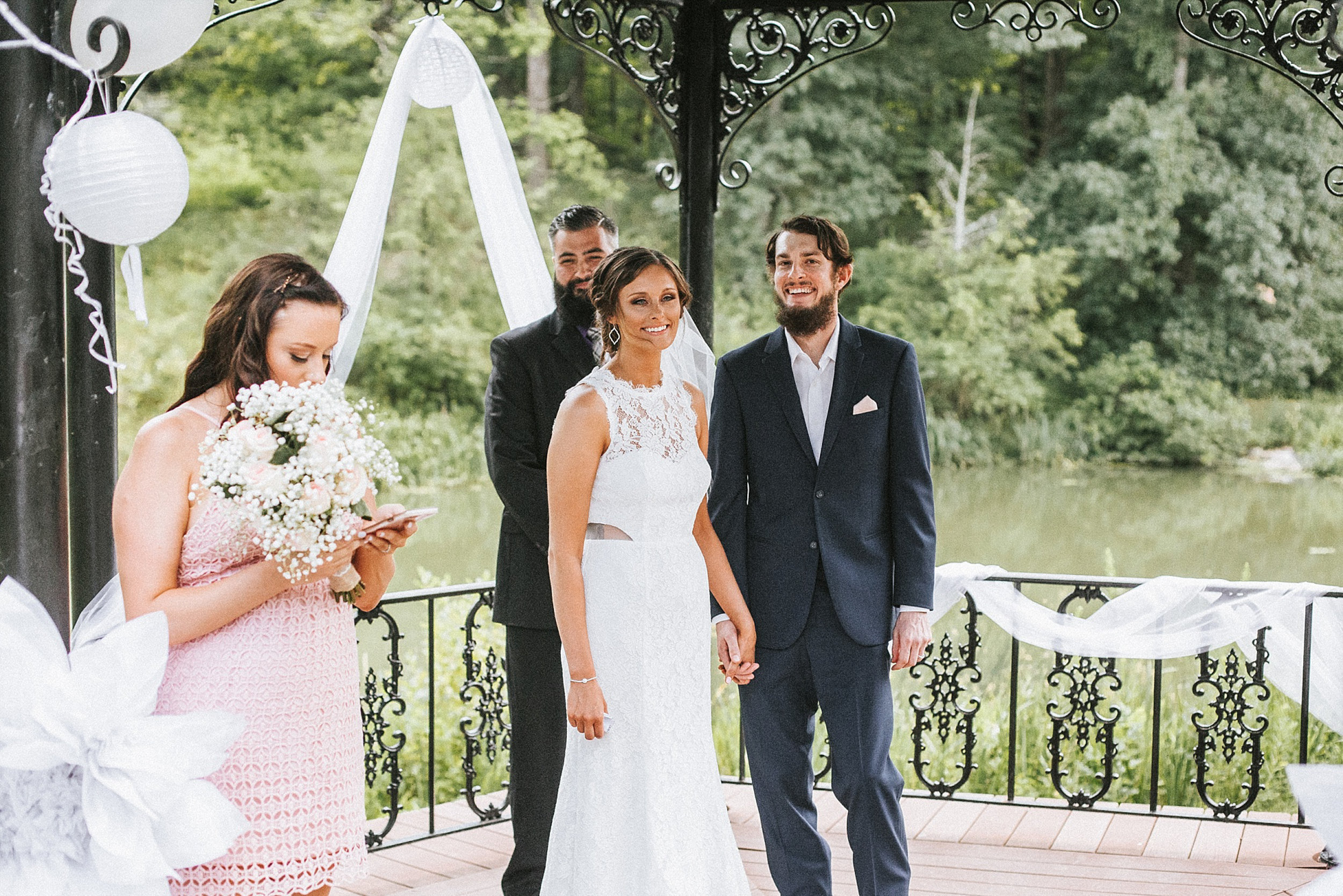 Brooke Townsend Photography - Ohio Wedding Photographer (62 of 78).jpg