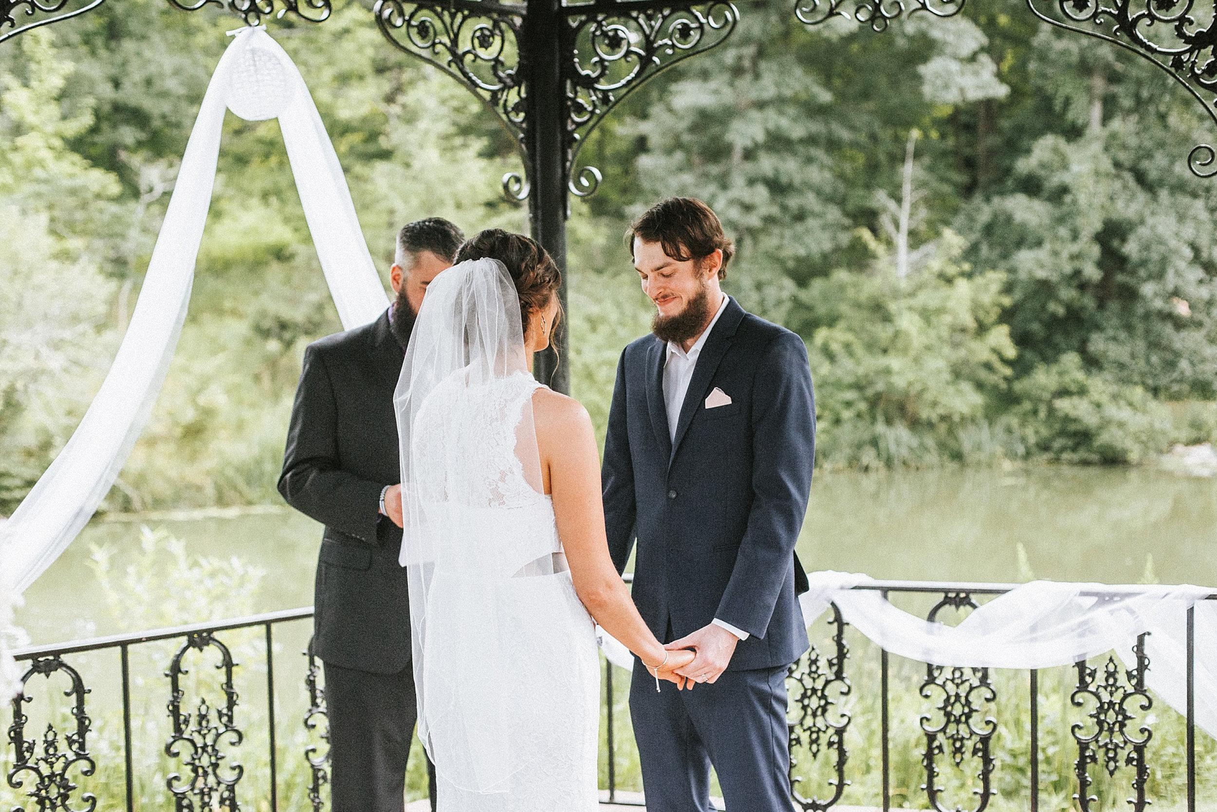 Brooke Townsend Photography - Ohio Wedding Photographer (63 of 78).jpg