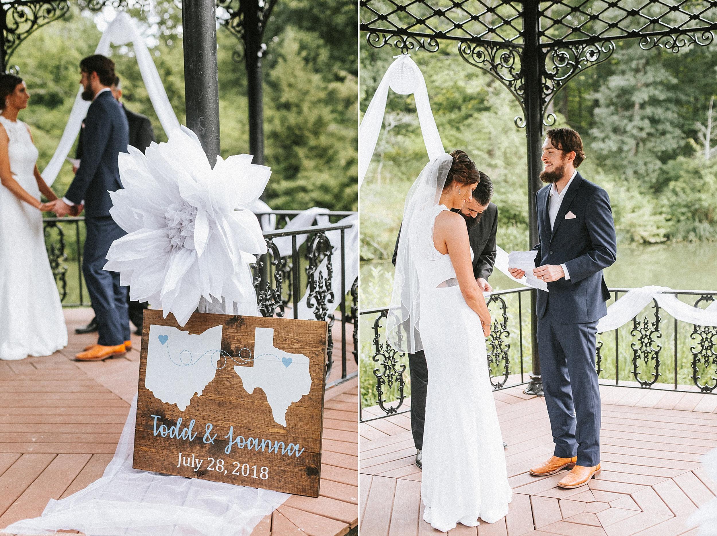 Brooke Townsend Photography - Ohio Wedding Photographer (64 of 78).jpg