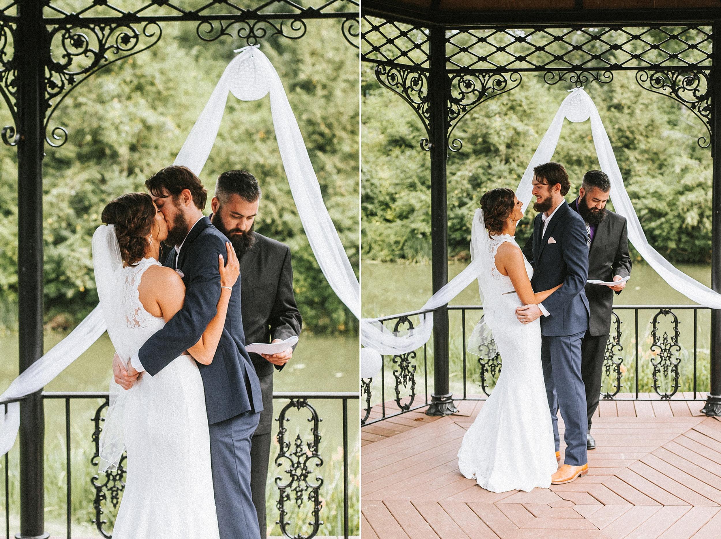 Brooke Townsend Photography - Ohio Wedding Photographer (66 of 78).jpg