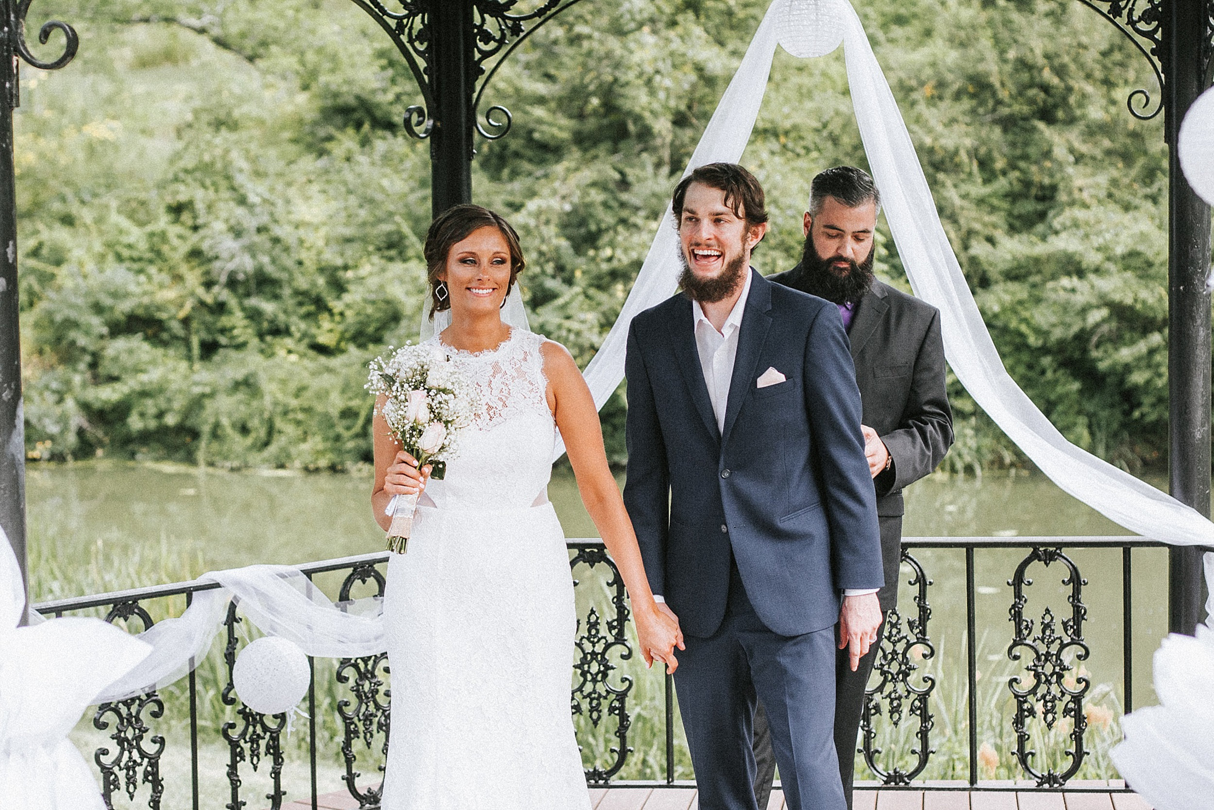 Brooke Townsend Photography - Ohio Wedding Photographer (68 of 78).jpg
