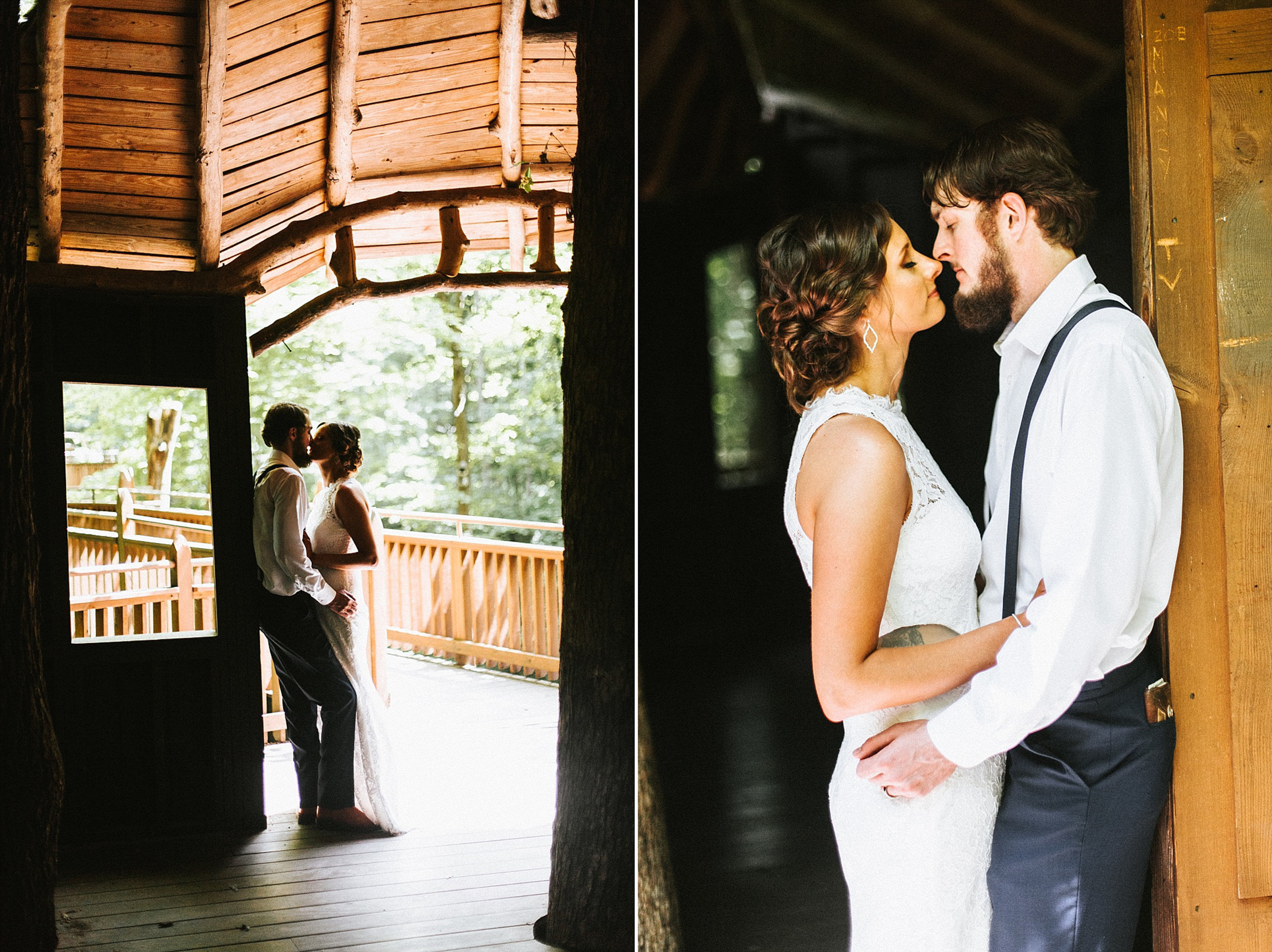 Brooke Townsend Photography - Ohio Wedding Photographer (73 of 78).jpg