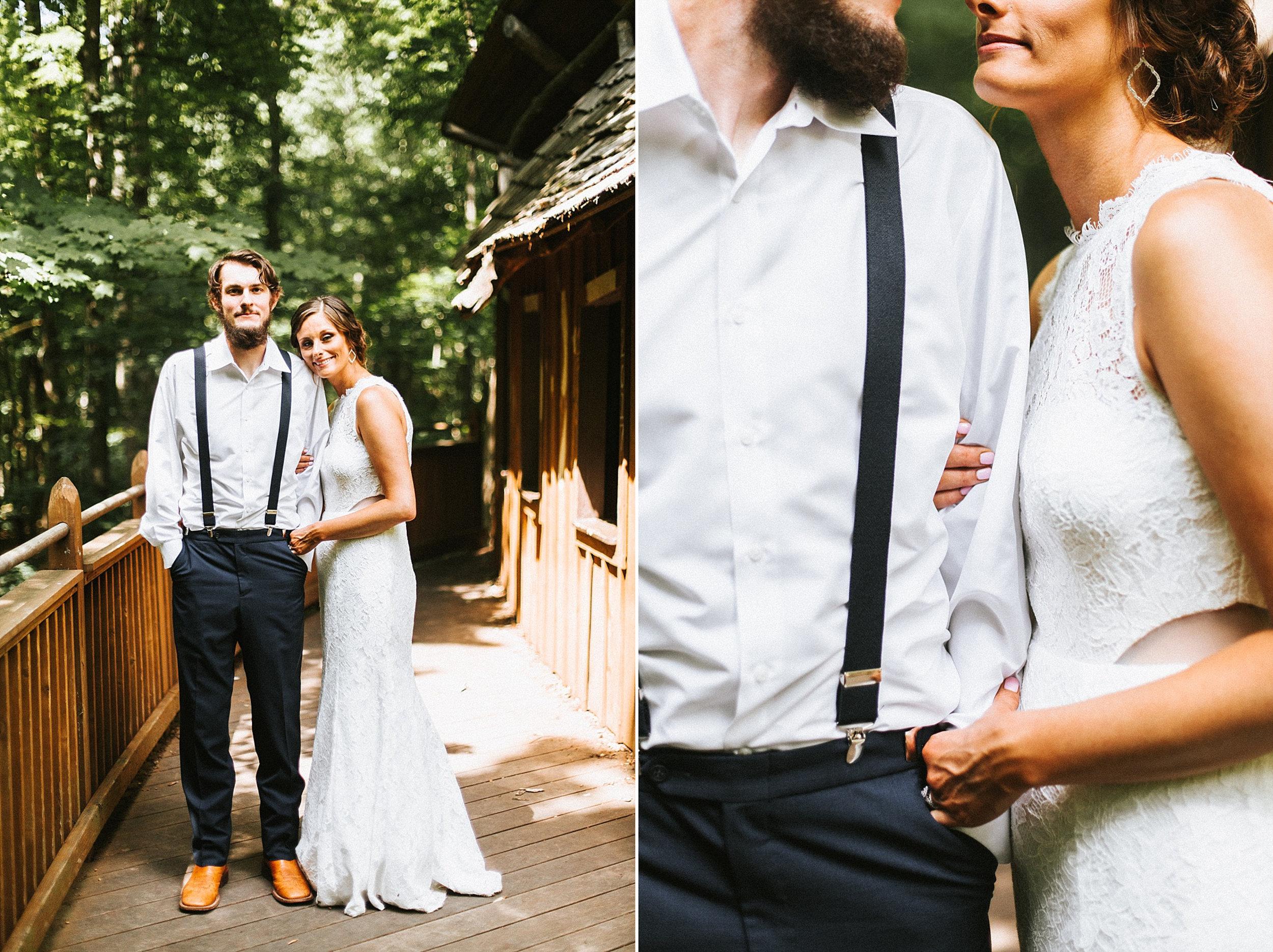 Brooke Townsend Photography - Ohio Wedding Photographer (76 of 78).jpg