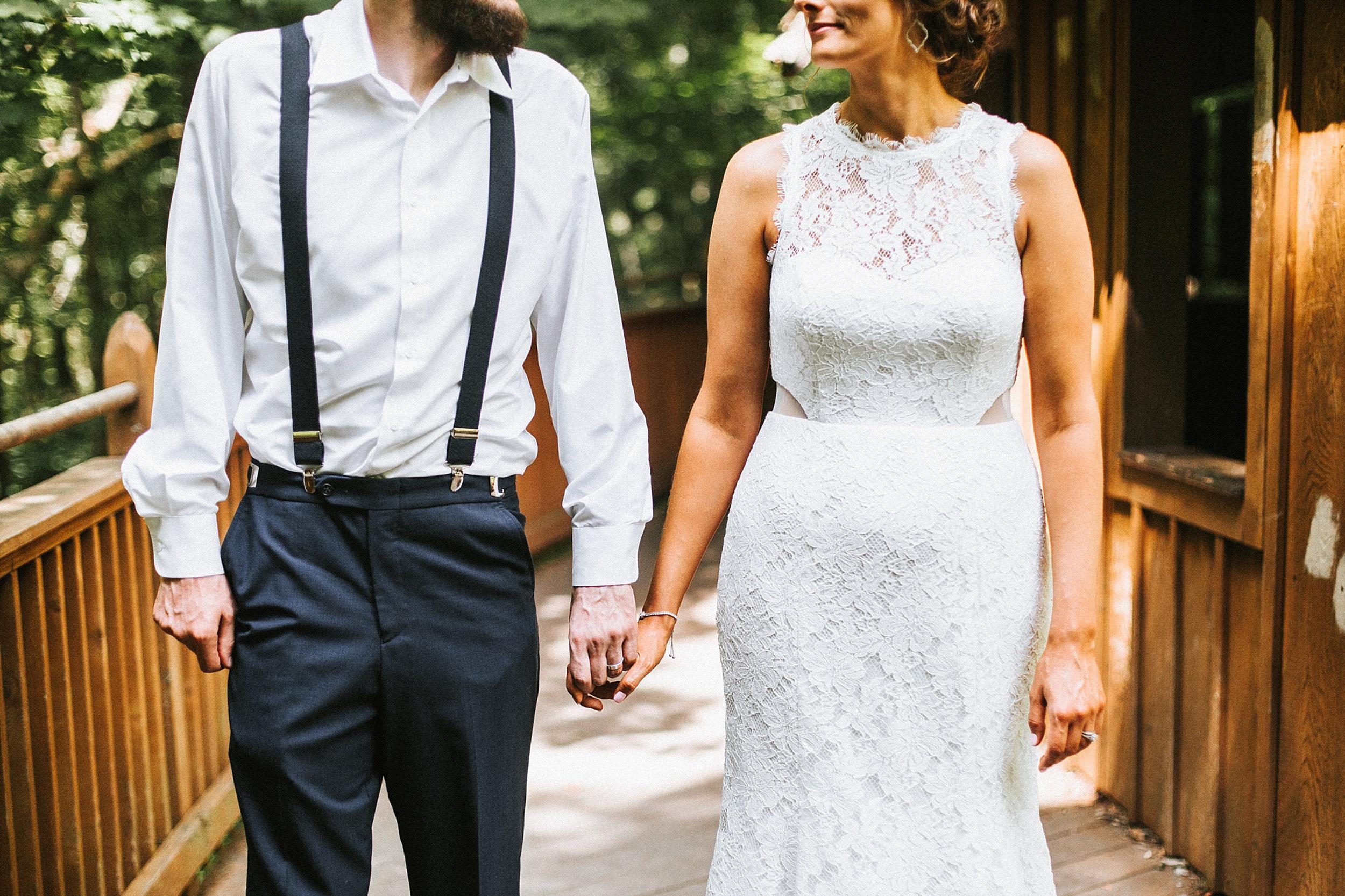 Brooke Townsend Photography - Ohio Wedding Photographer (78 of 78).jpg