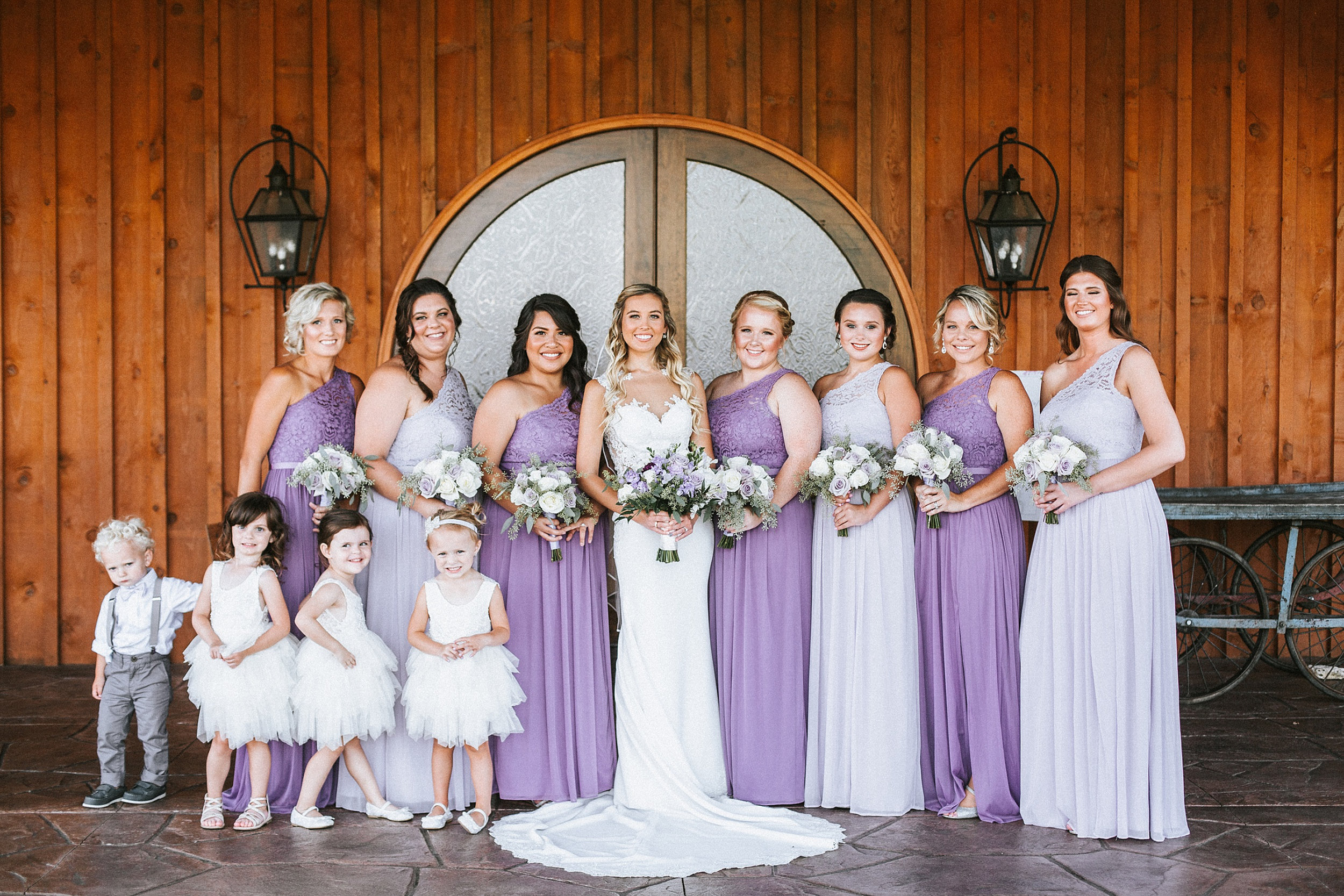 Brooke Townsend Photography - Cincinnati Wedding Photographer (40 of 230).jpg