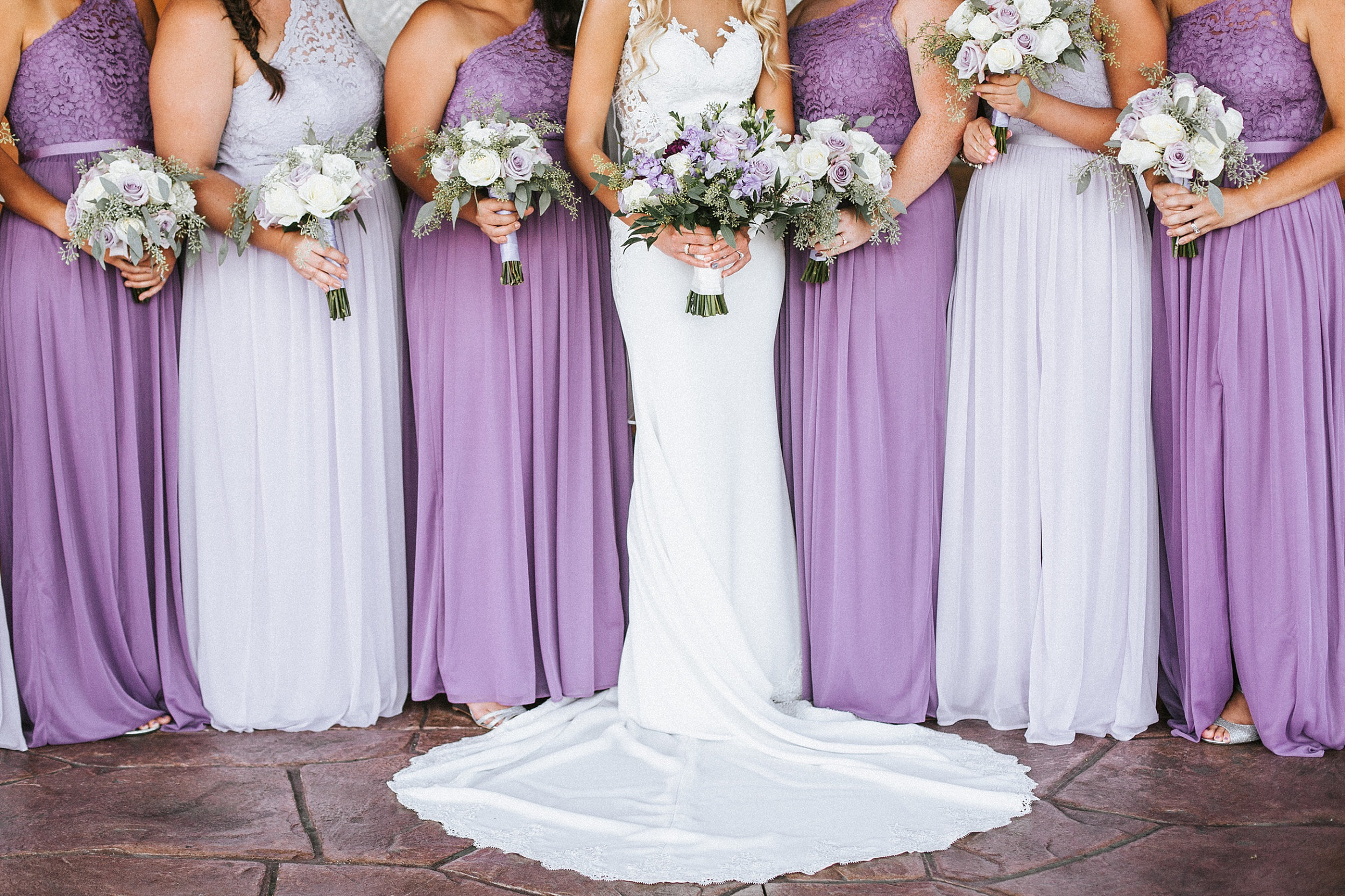 Brooke Townsend Photography - Cincinnati Wedding Photographer (44 of 230).jpg