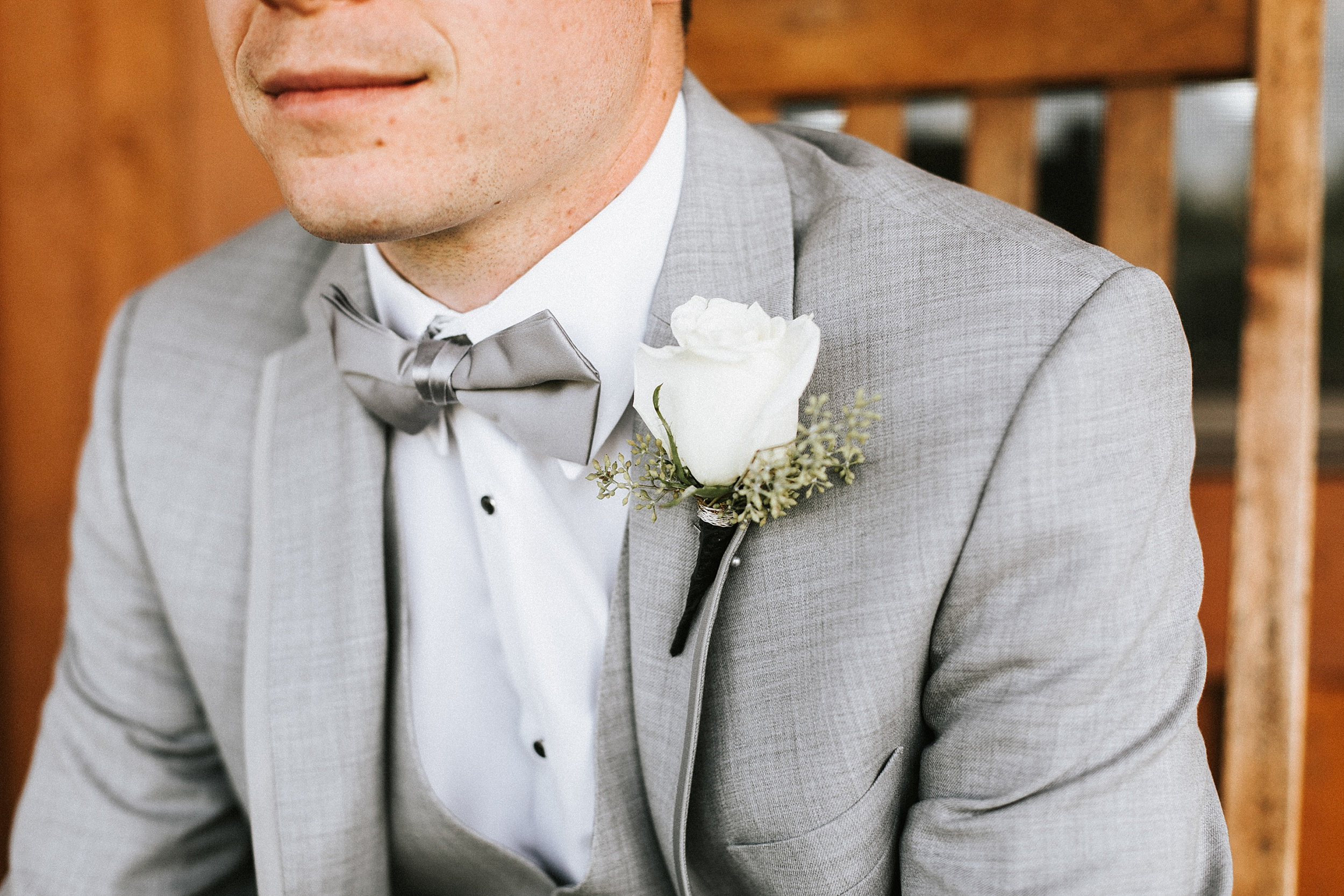 Brooke Townsend Photography - Cincinnati Wedding Photographer (62 of 230).jpg