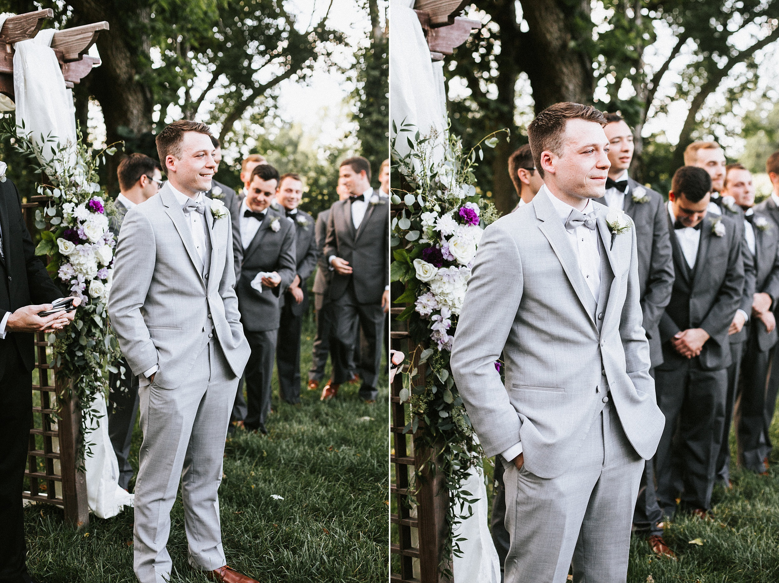 Brooke Townsend Photography - Cincinnati Wedding Photographer (101 of 230).jpg