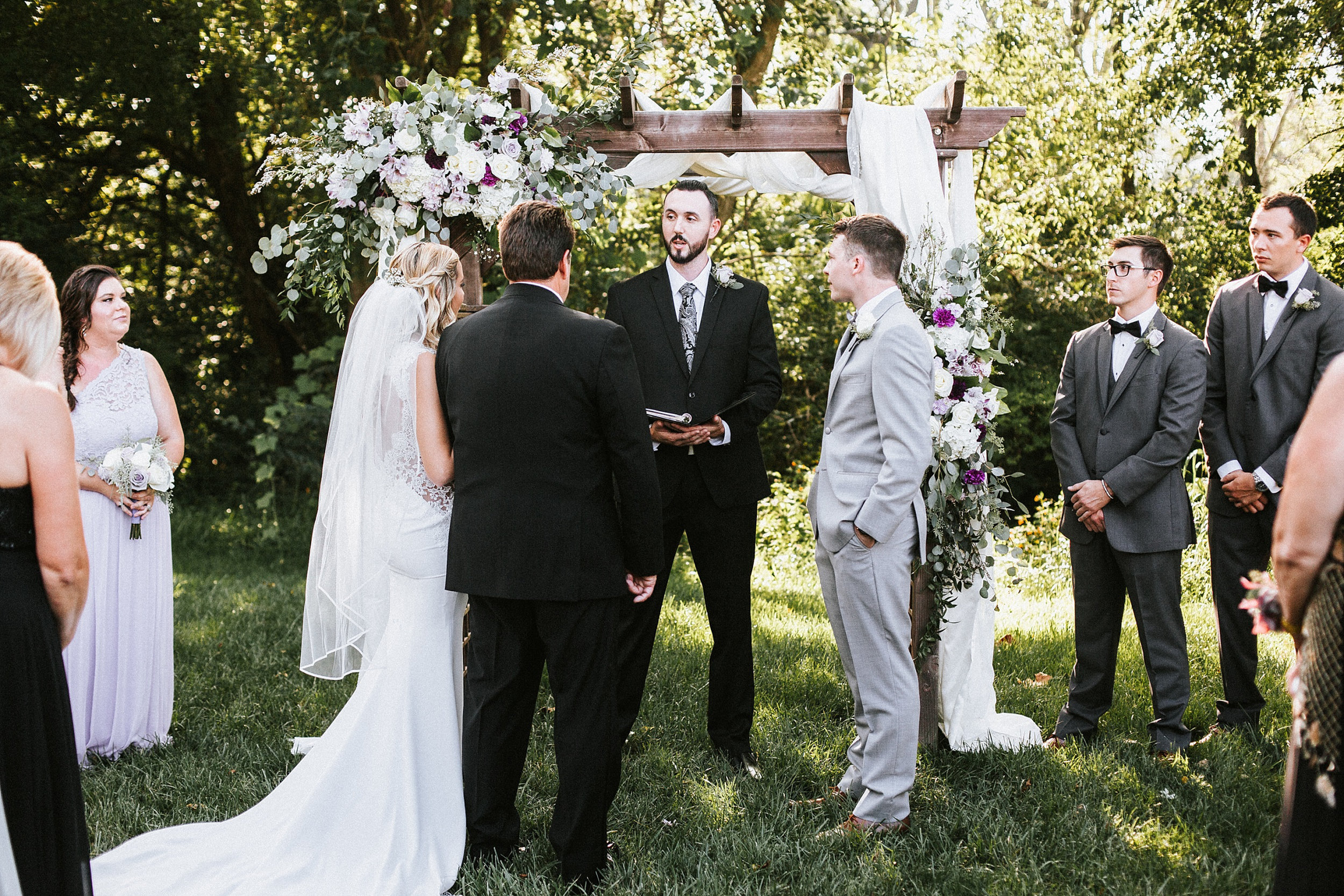 Brooke Townsend Photography - Cincinnati Wedding Photographer (114 of 230).jpg