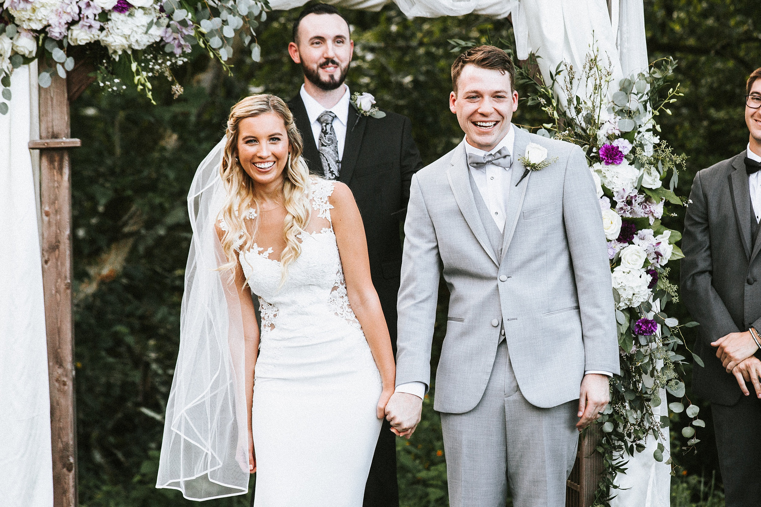Brooke Townsend Photography - Cincinnati Wedding Photographer (147 of 230).jpg