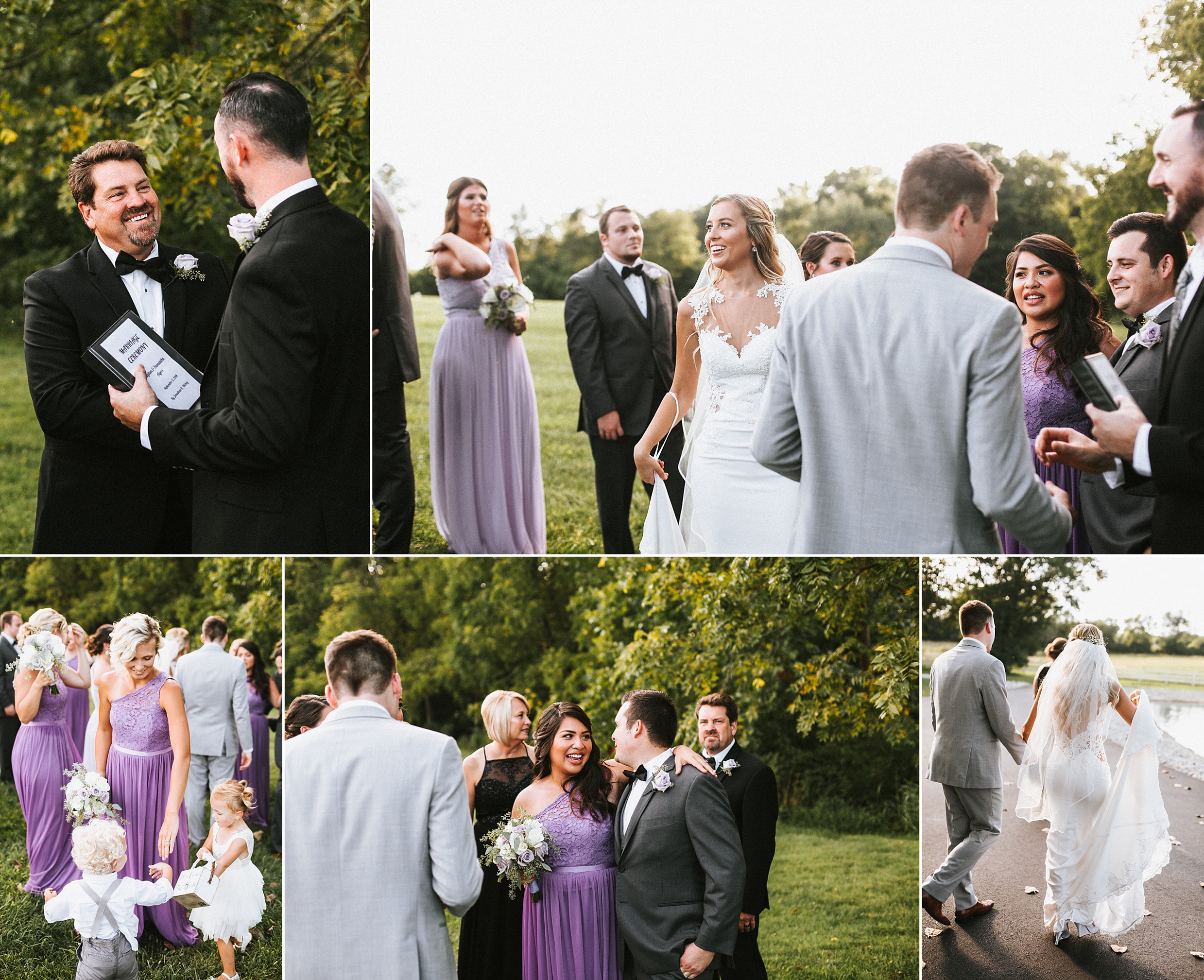 Brooke Townsend Photography - Cincinnati Wedding Photographer (150 of 230).jpg