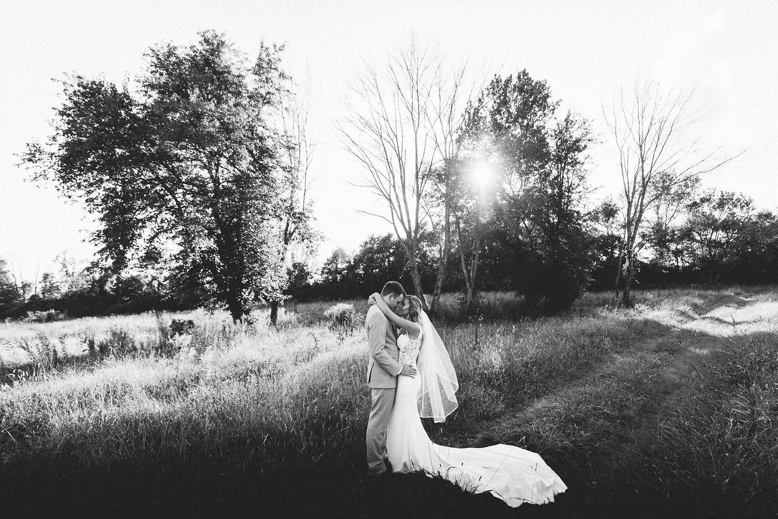 Brooke Townsend Photography - Cincinnati Wedding Photographer (182 of 230).jpg