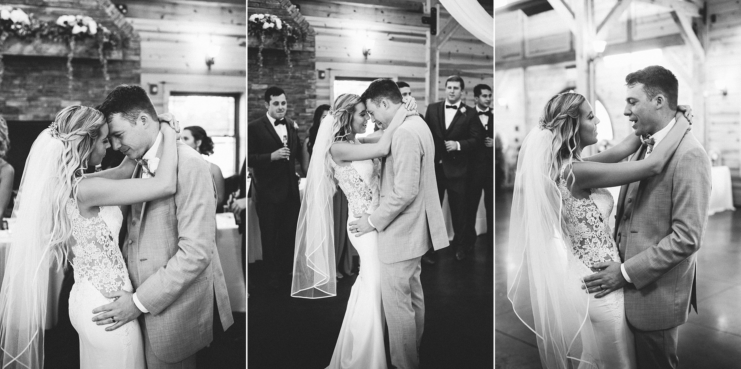 Brooke Townsend Photography - Cincinnati Wedding Photographer (193 of 230).jpg