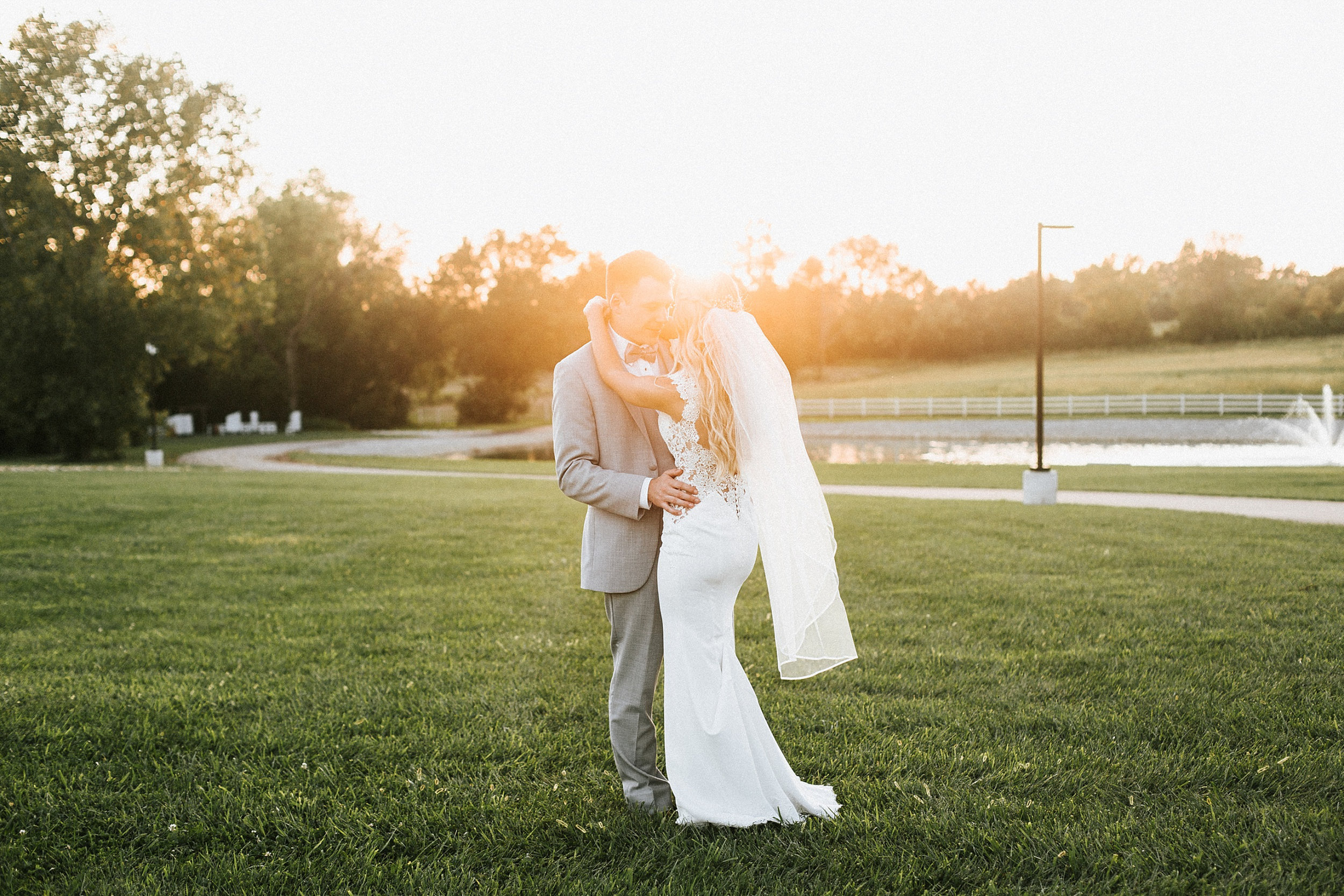 Brooke Townsend Photography - Cincinnati Wedding Photographer (199 of 230).jpg