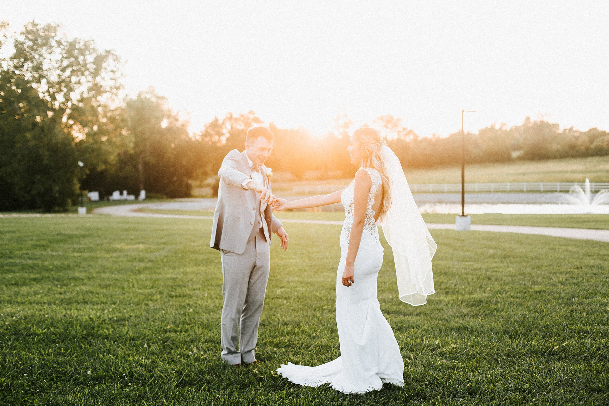 Brooke Townsend Photography - Cincinnati Wedding Photographer (200 of 230).jpg